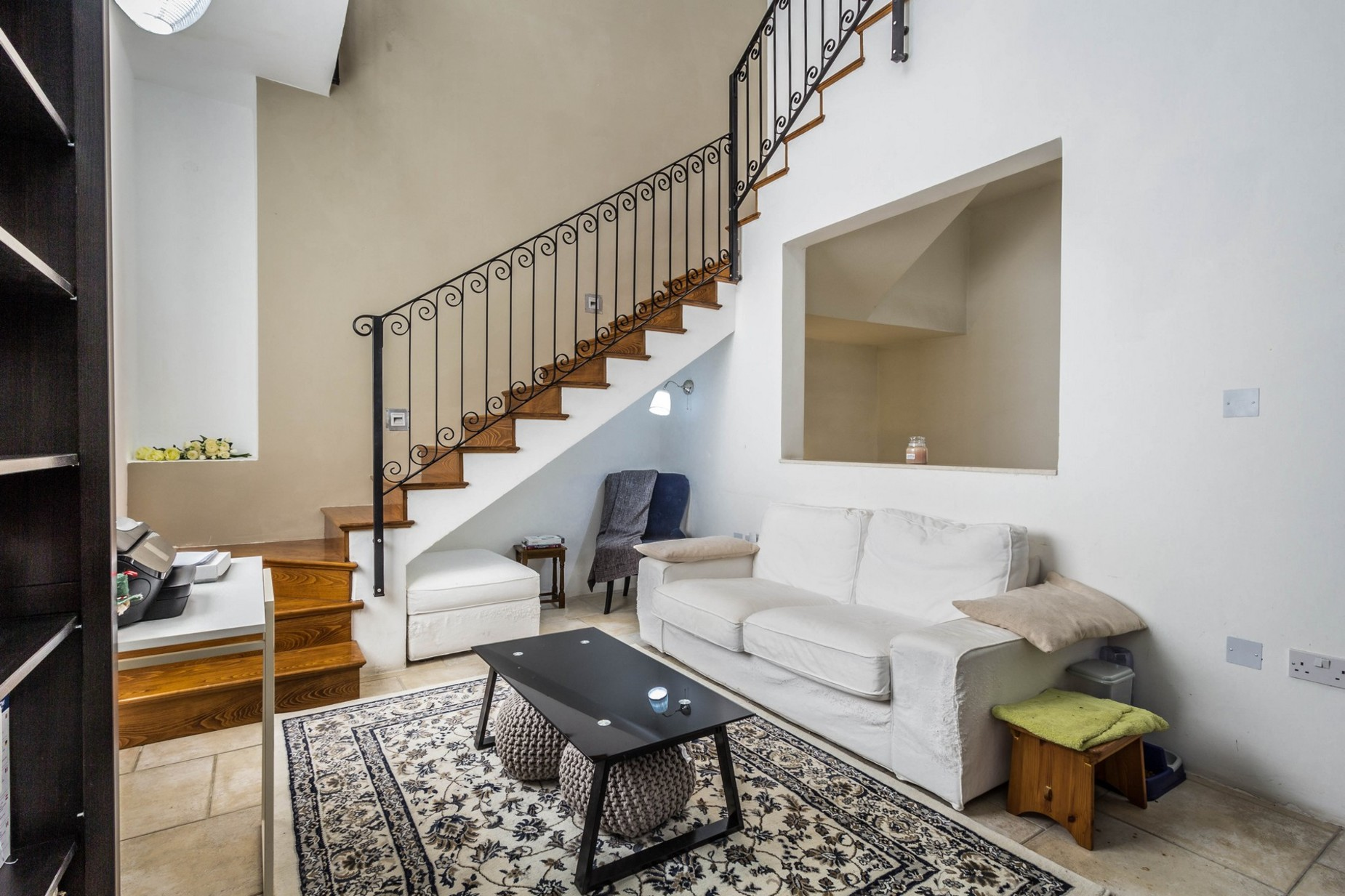 4 bed Town House For Sale in Sliema, Sliema - thumb 10