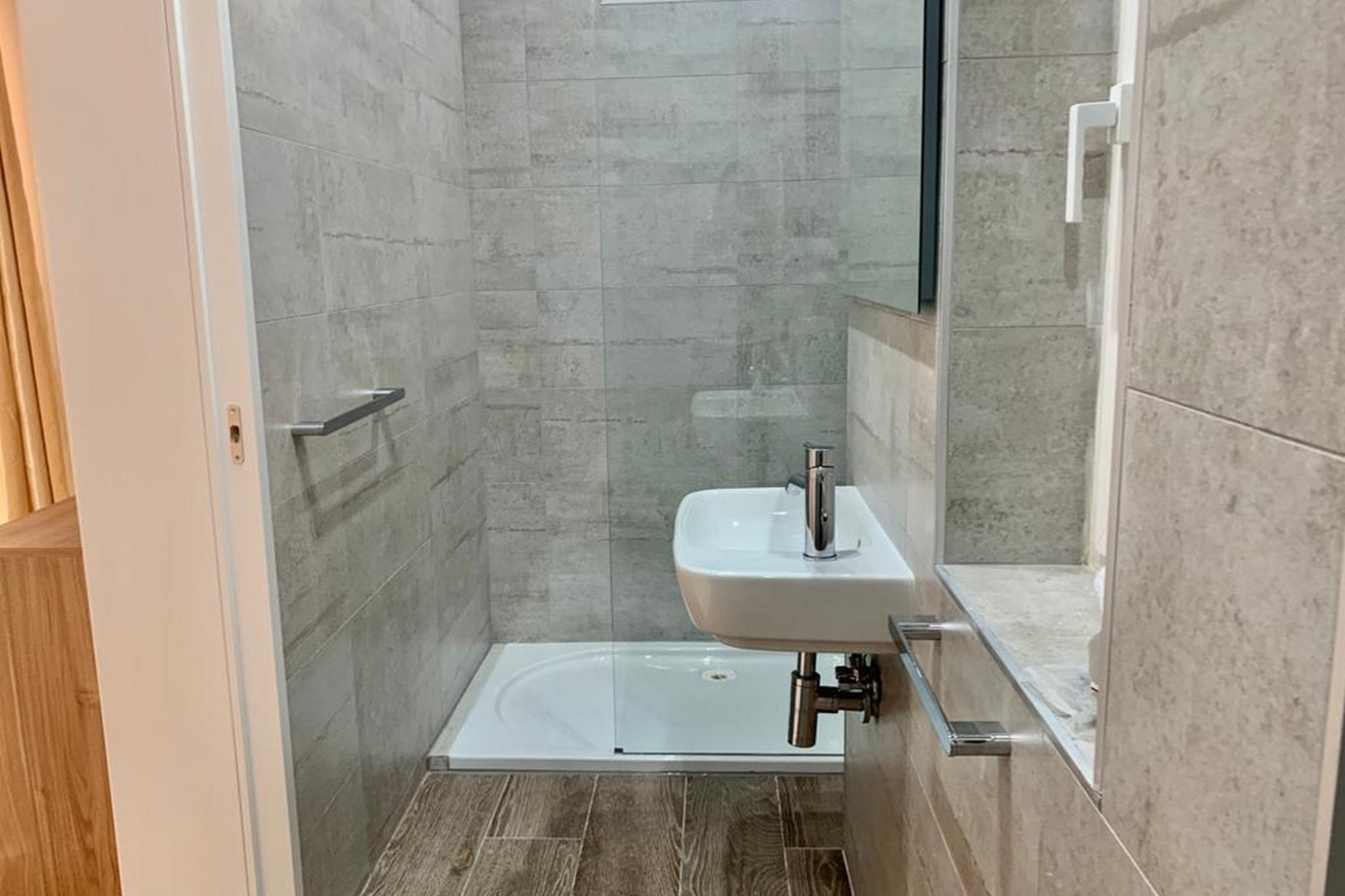 3 bed Apartment For Rent in Mellieha, Mellieha - thumb 18