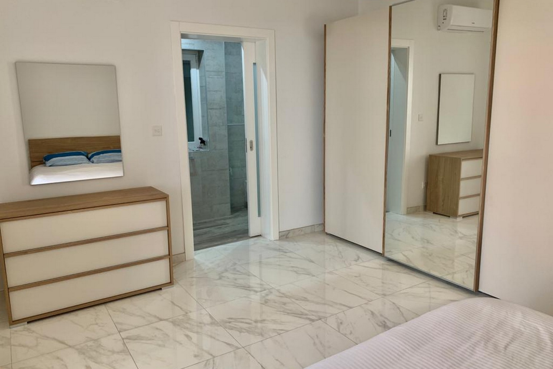 3 bed Apartment For Rent in Mellieha, Mellieha - thumb 21