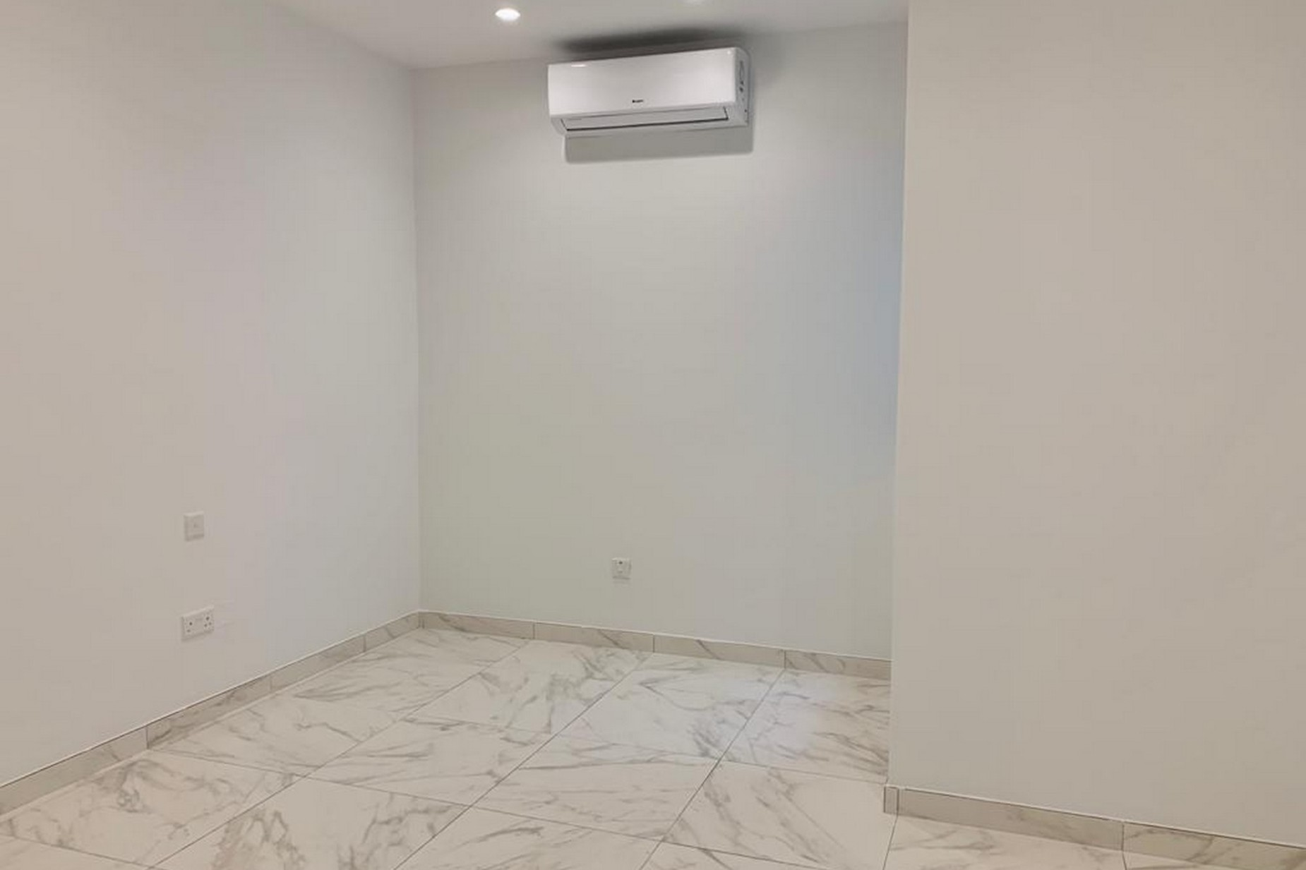 3 bed Apartment For Rent in Mellieha, Mellieha - thumb 15