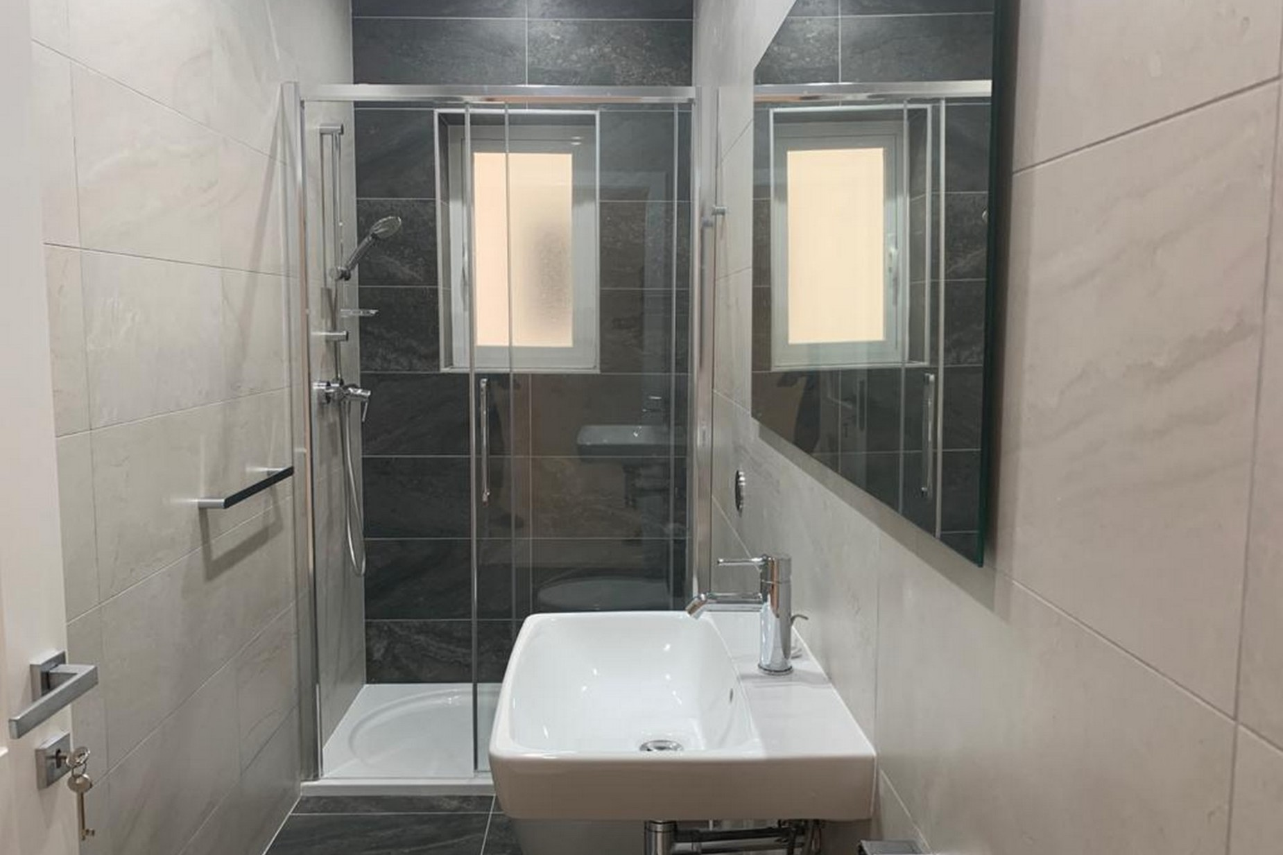 3 bed Apartment For Rent in Mellieha, Mellieha - thumb 20