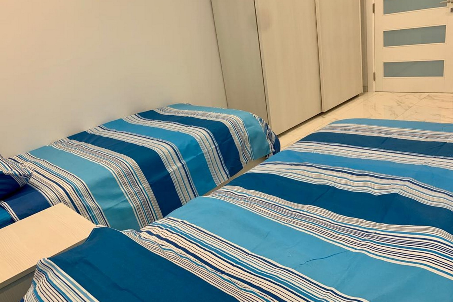 3 bed Apartment For Rent in Mellieha, Mellieha - thumb 14
