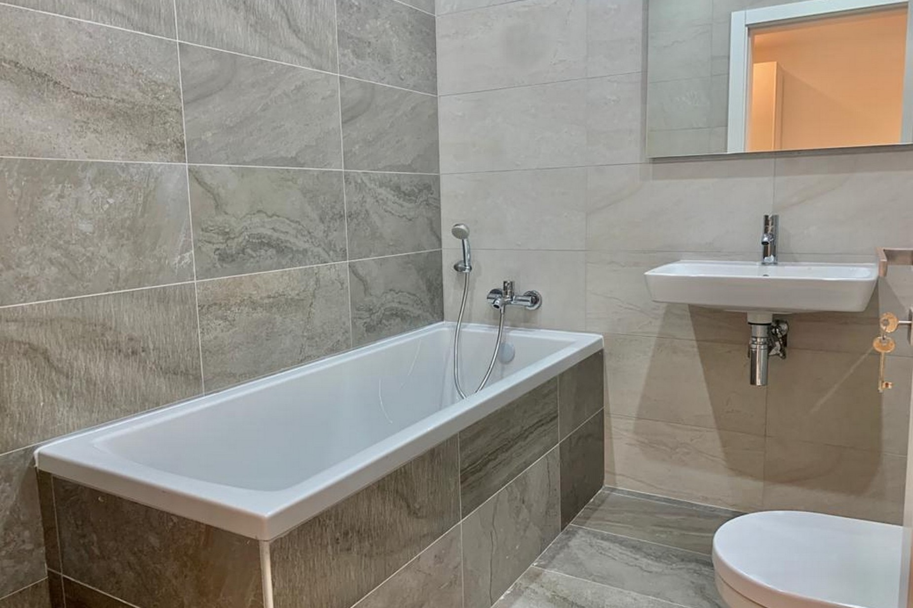 3 bed Apartment For Rent in Mellieha, Mellieha - thumb 13