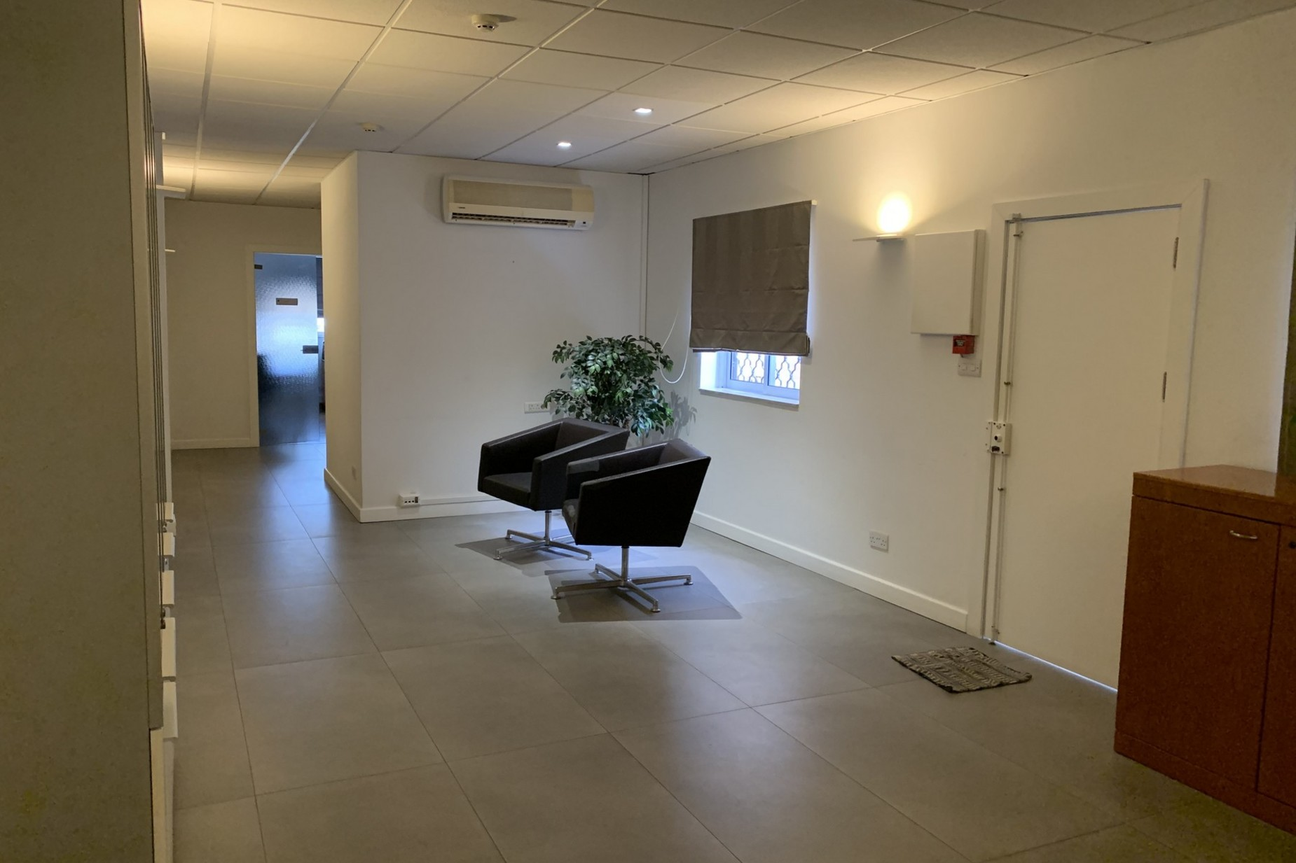 0 bed Office For Rent in Valletta, Valletta - thumb 7