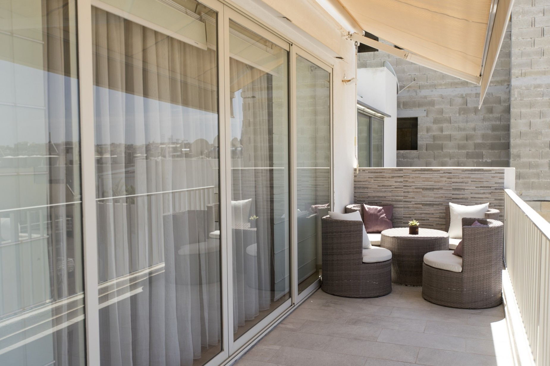 3 bed Penthouse For Sale in Sliema, Sliema - thumb 16