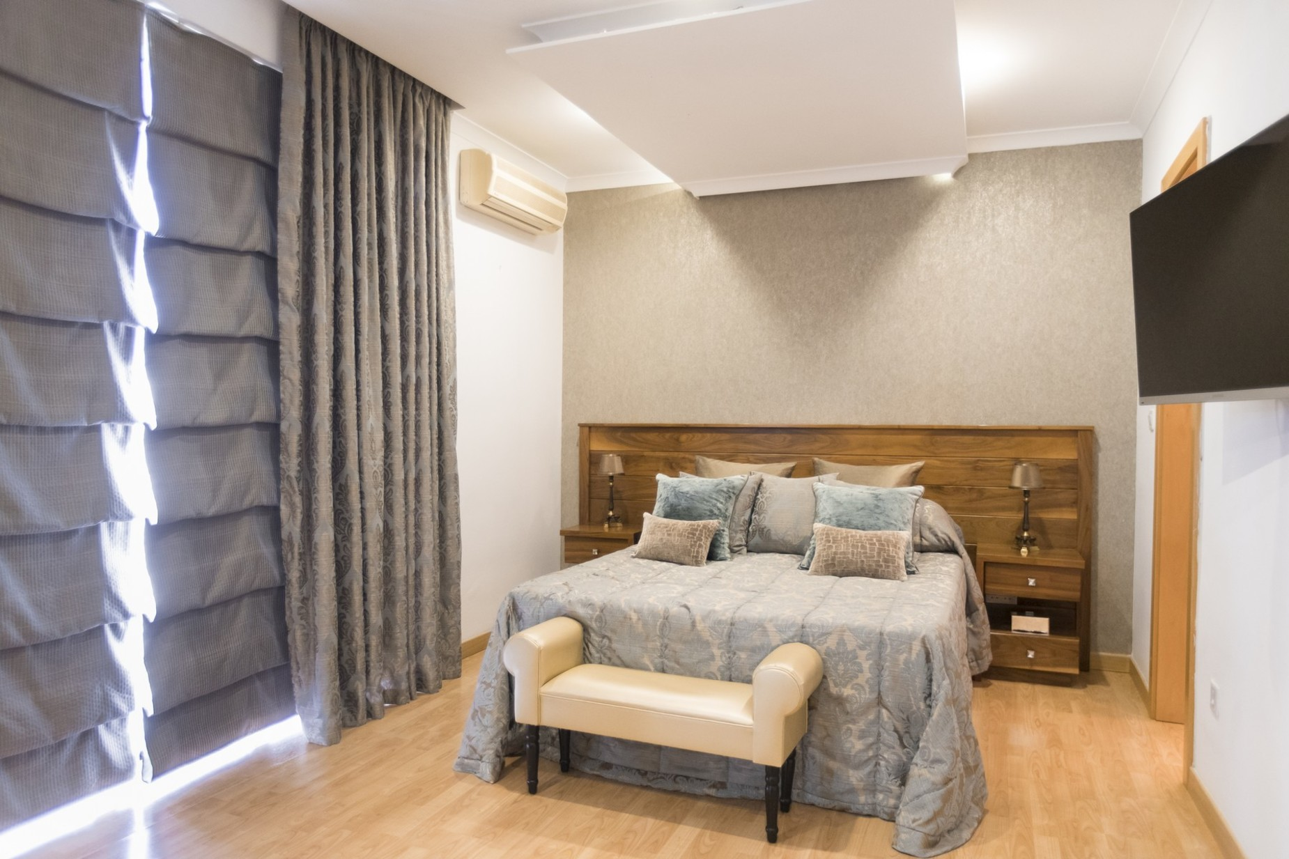 3 bed Penthouse For Sale in Sliema, Sliema - thumb 13
