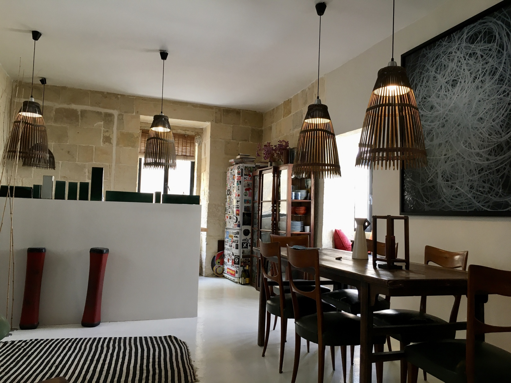 3 bed Town House For Sale in Senglea, Senglea - thumb 2