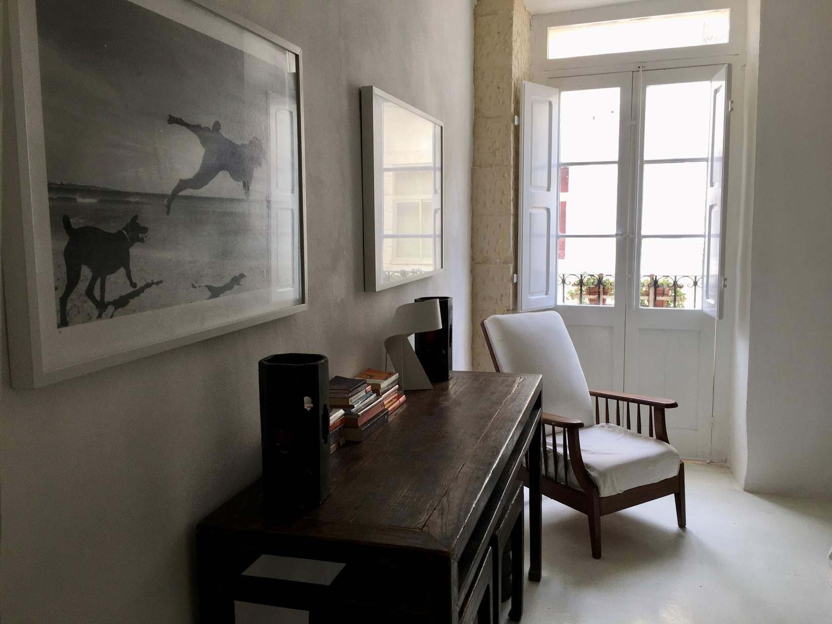 3 bed Town House For Sale in Senglea, Senglea - thumb 10