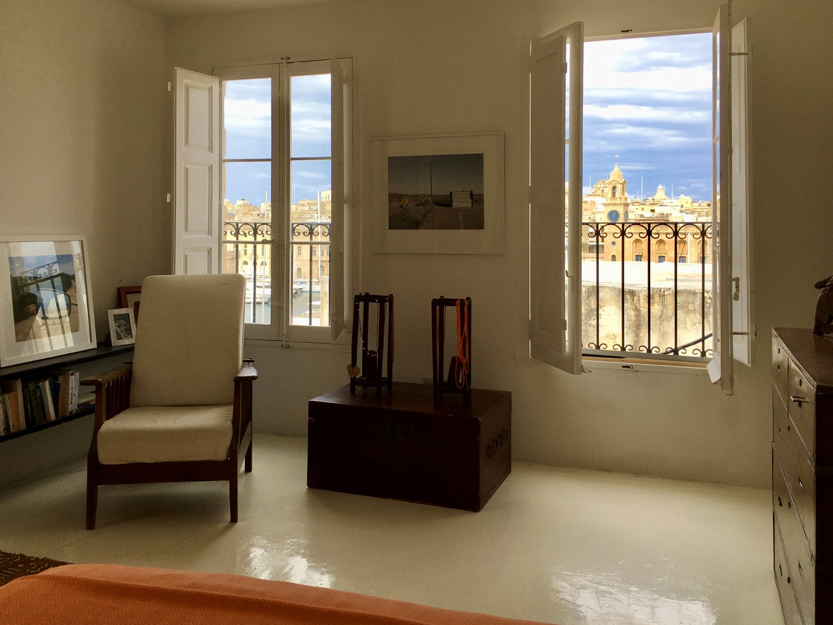 3 bed Town House For Sale in Senglea, Senglea - thumb 8