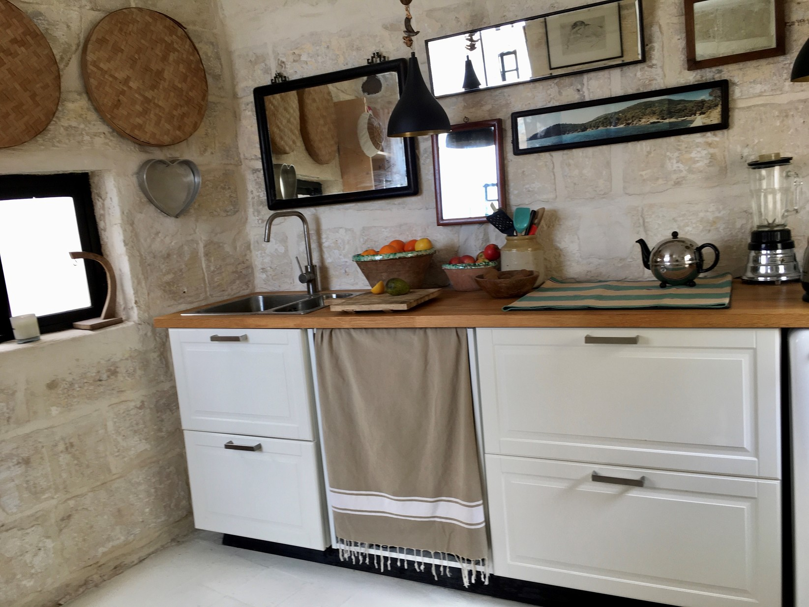 3 bed Town House For Sale in Senglea, Senglea - thumb 16