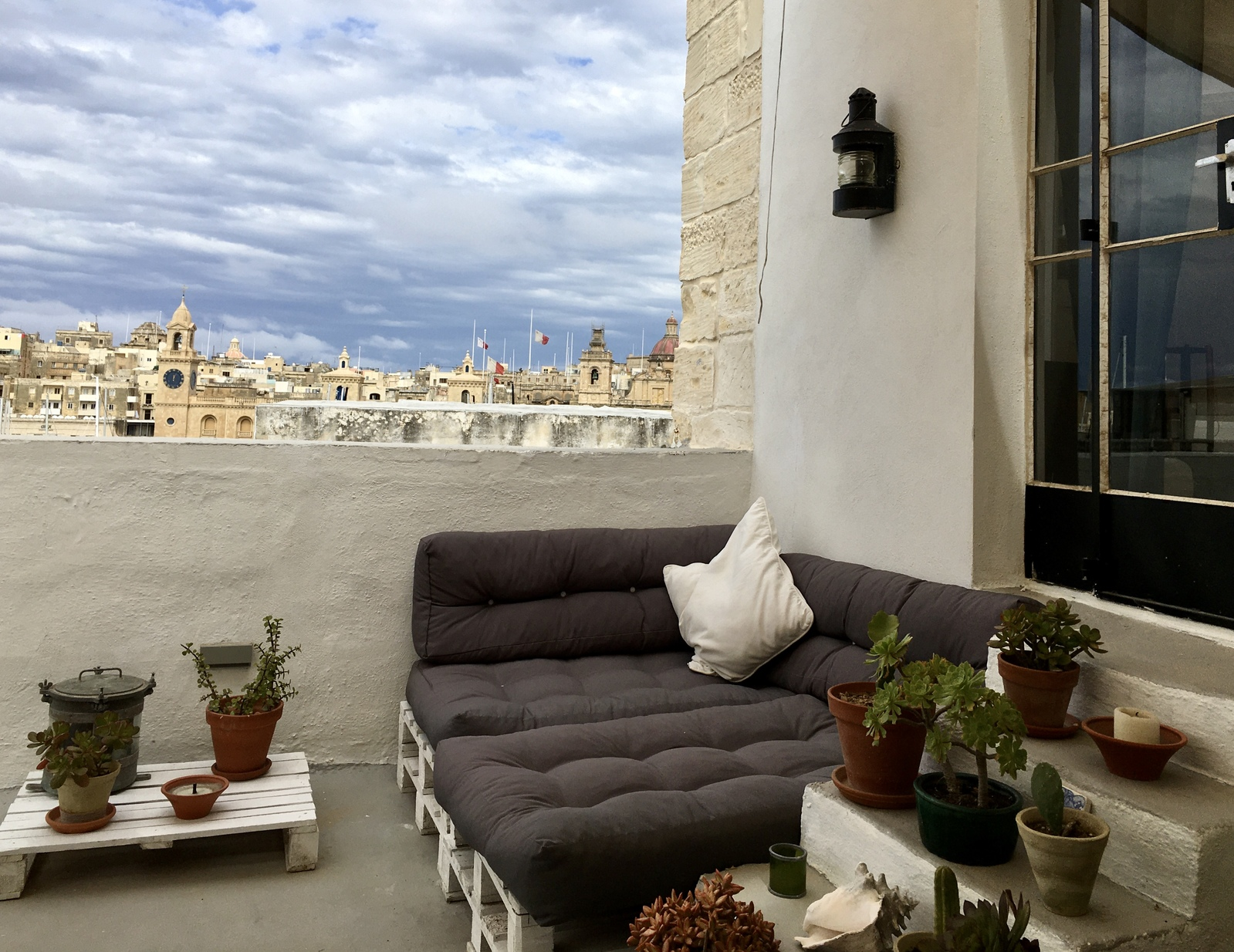 3 bed Town House For Sale in Senglea, Senglea - thumb 17