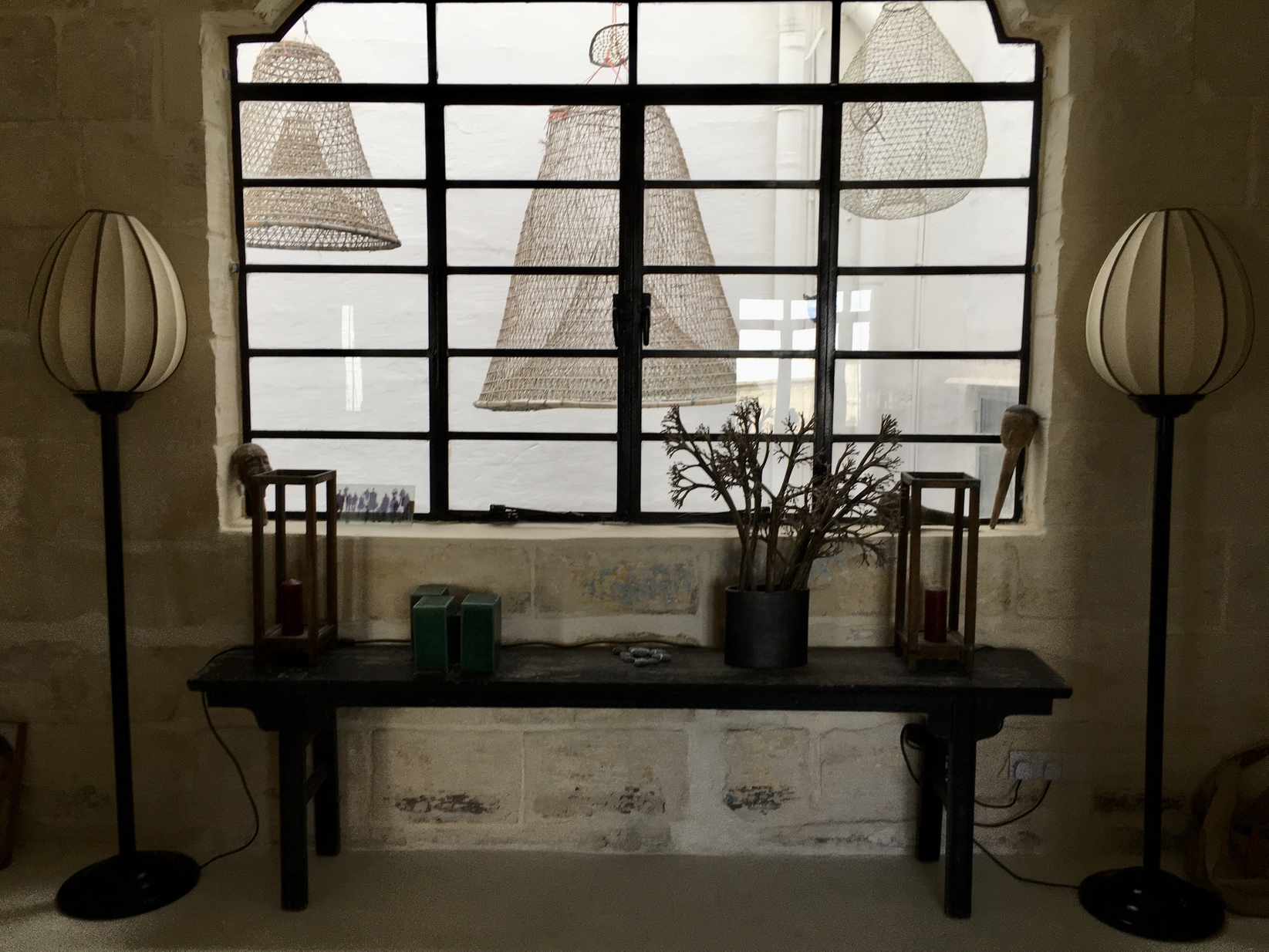 3 bed Town House For Sale in Senglea, Senglea - thumb 6