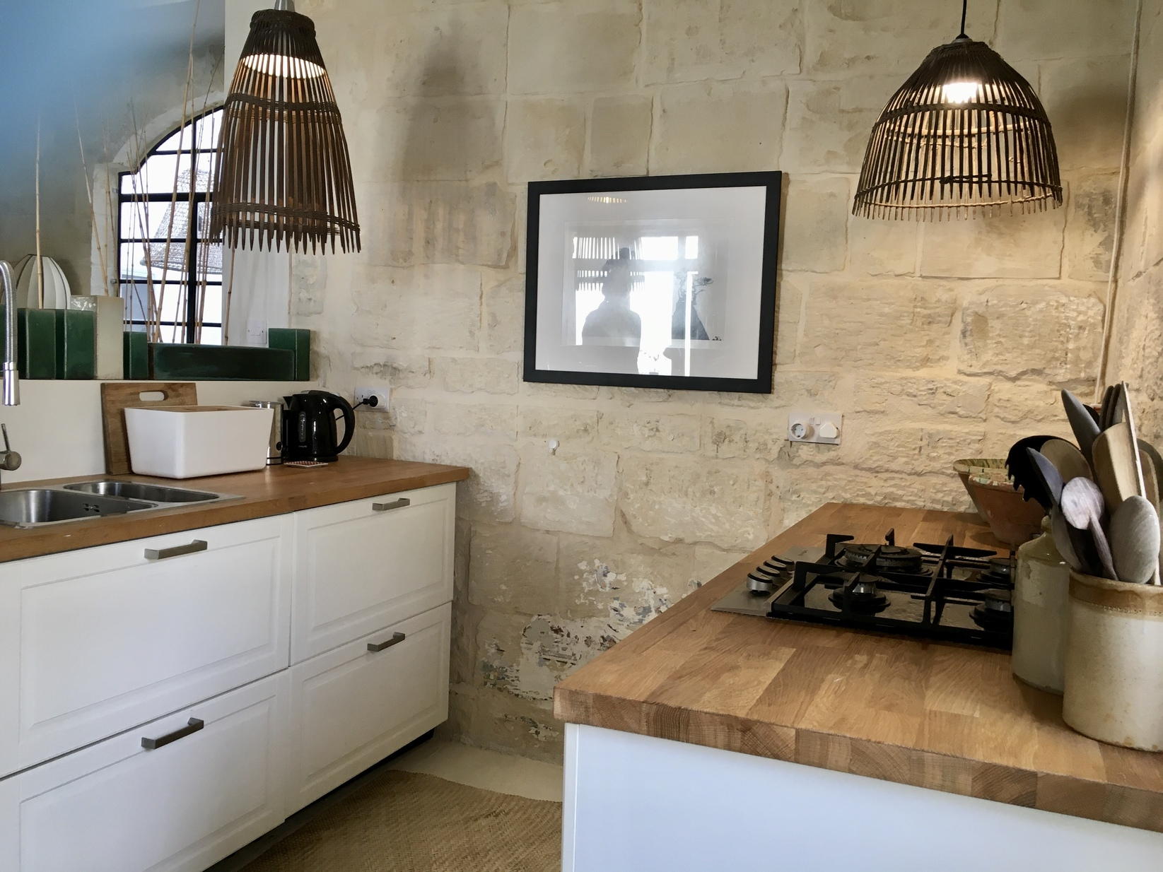 3 bed Town House For Sale in Senglea, Senglea - thumb 5
