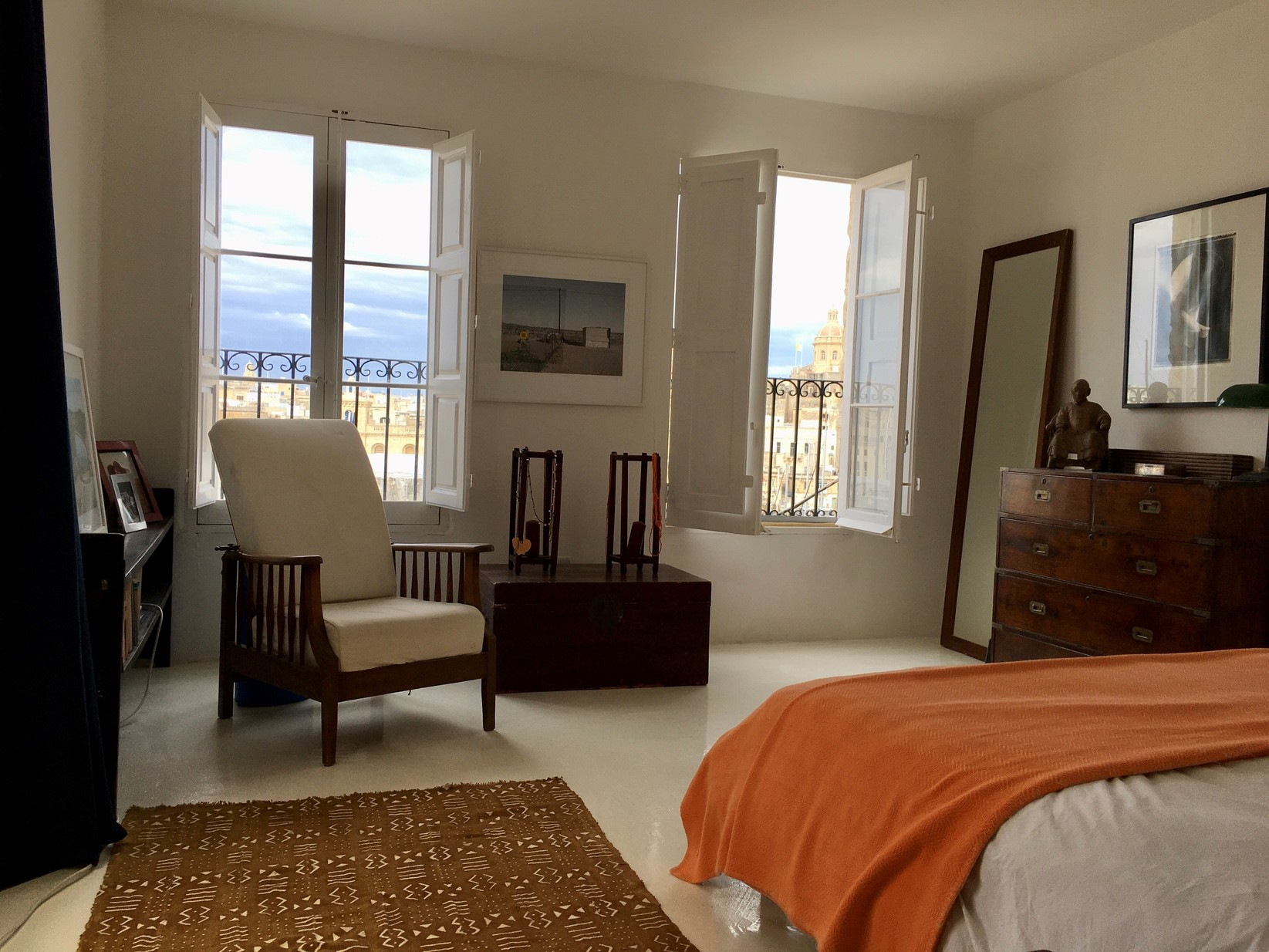 3 bed Town House For Sale in Senglea, Senglea - thumb 7