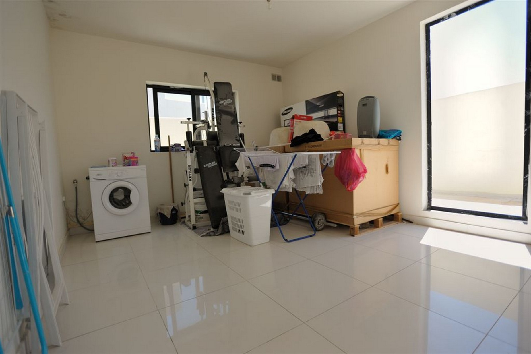 3 bed Penthouse For Rent in Gzira, Gzira - thumb 8
