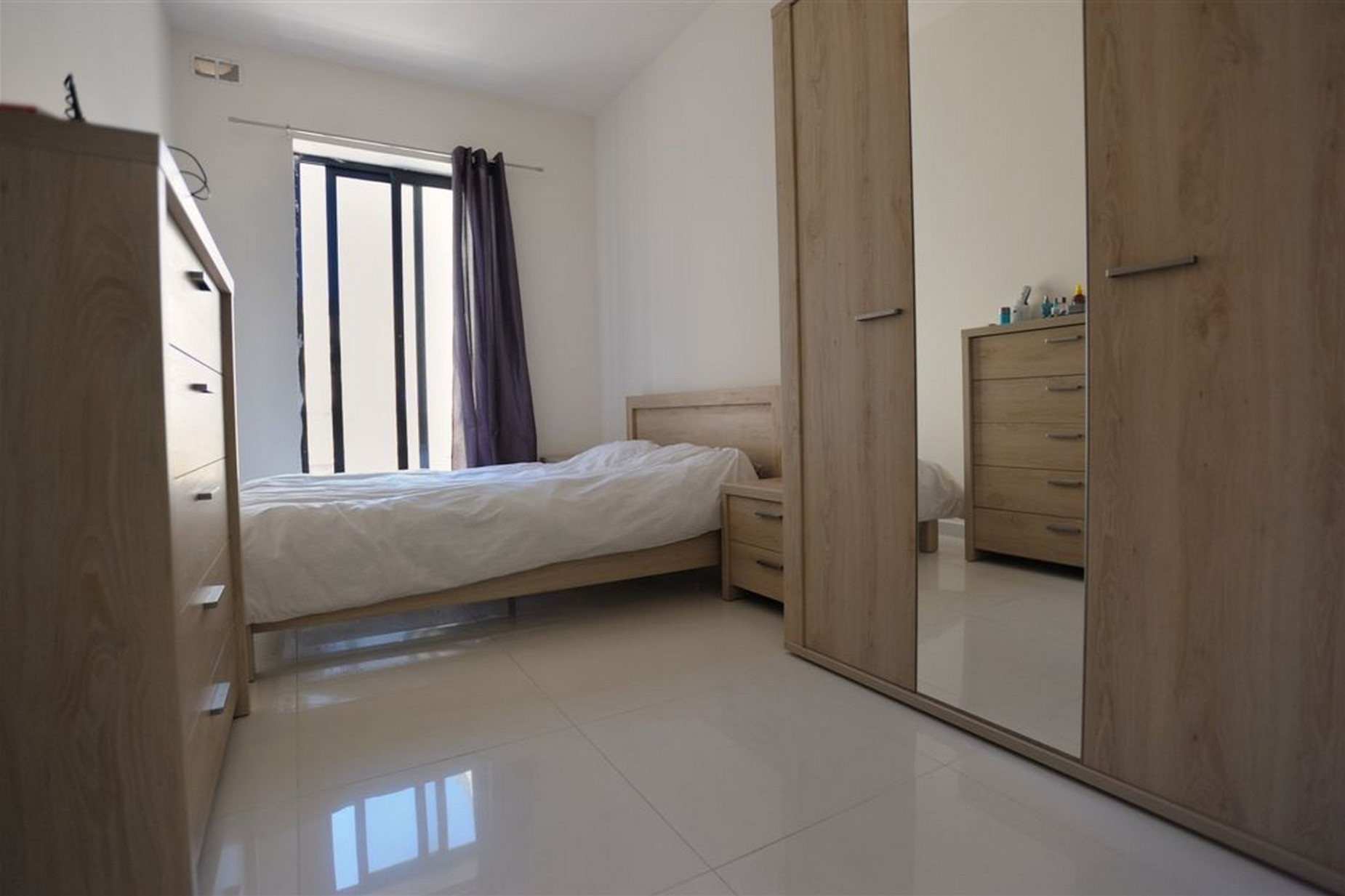 3 bed Penthouse For Rent in Gzira, Gzira - thumb 7