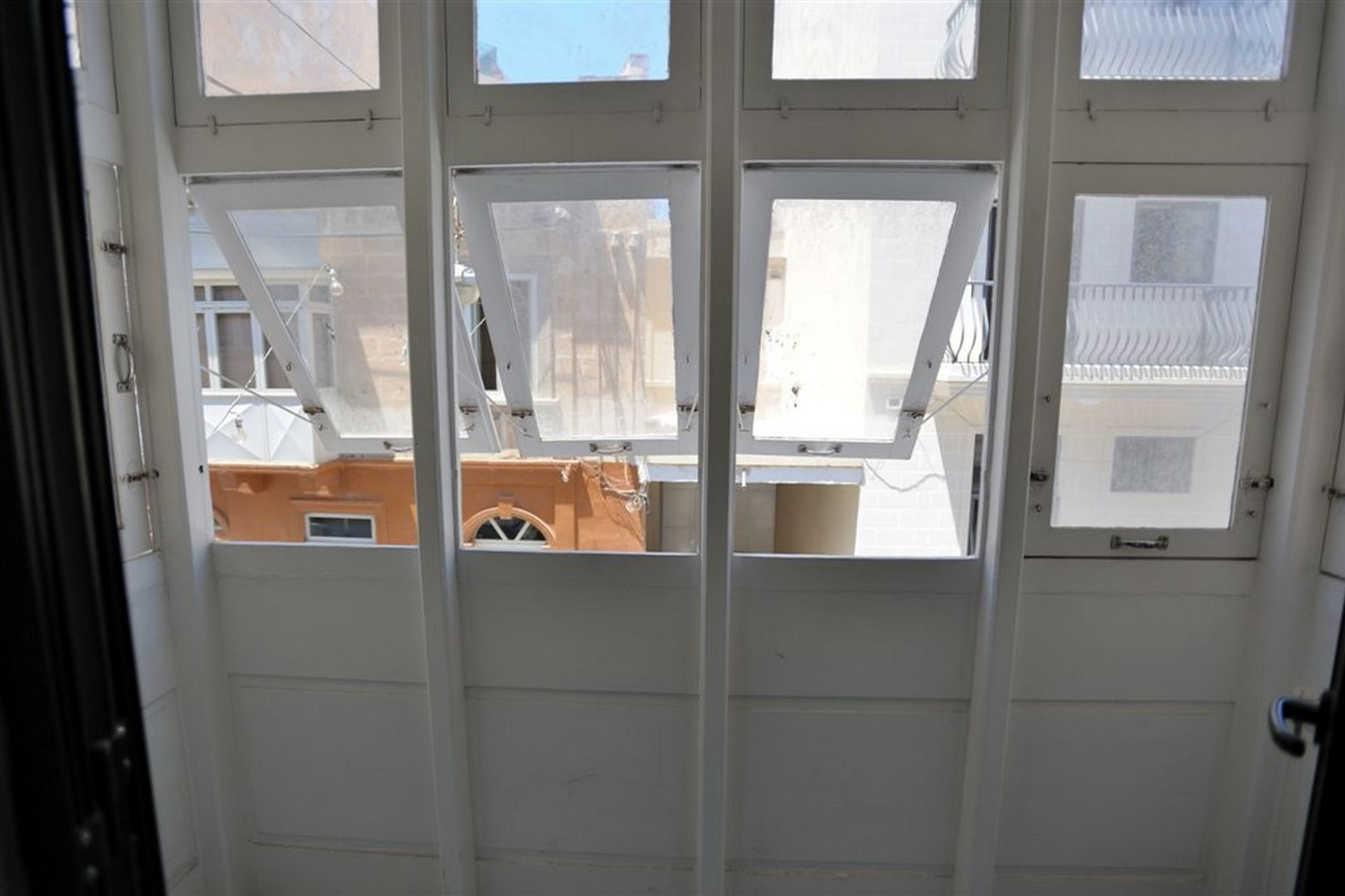 3 bed Penthouse For Rent in Gzira, Gzira - thumb 4