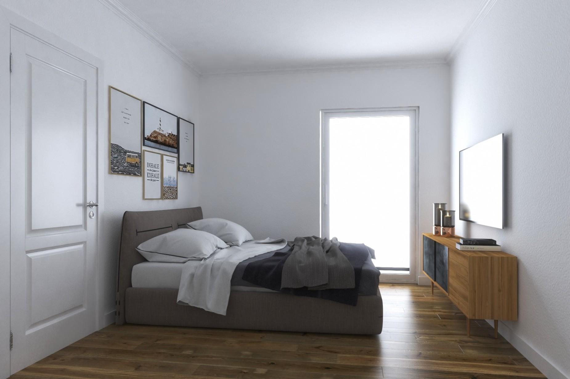 2 bed Penthouse For Sale in Birkirkara, Birkirkara - thumb 5