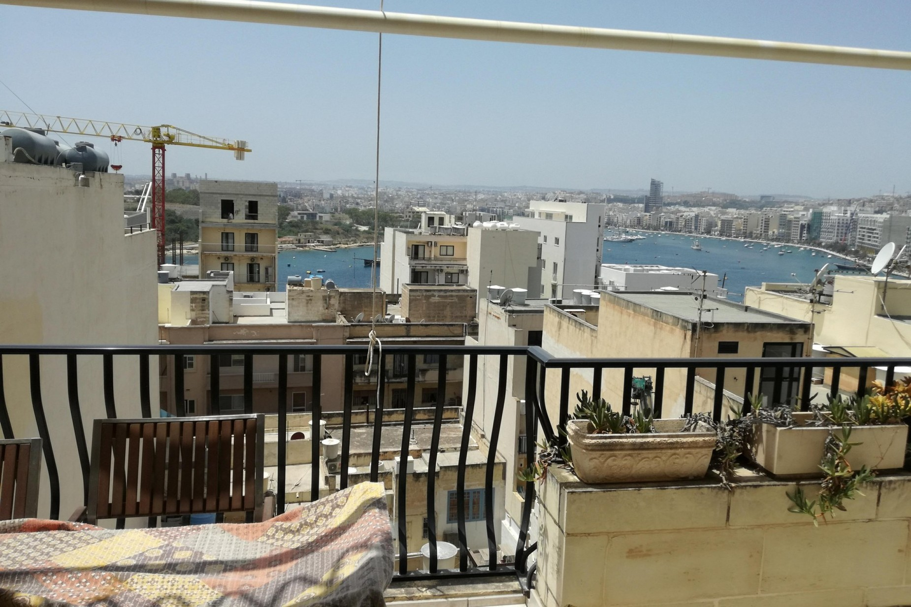 2 bed Apartment For Sale in Sliema, Sliema - thumb 10