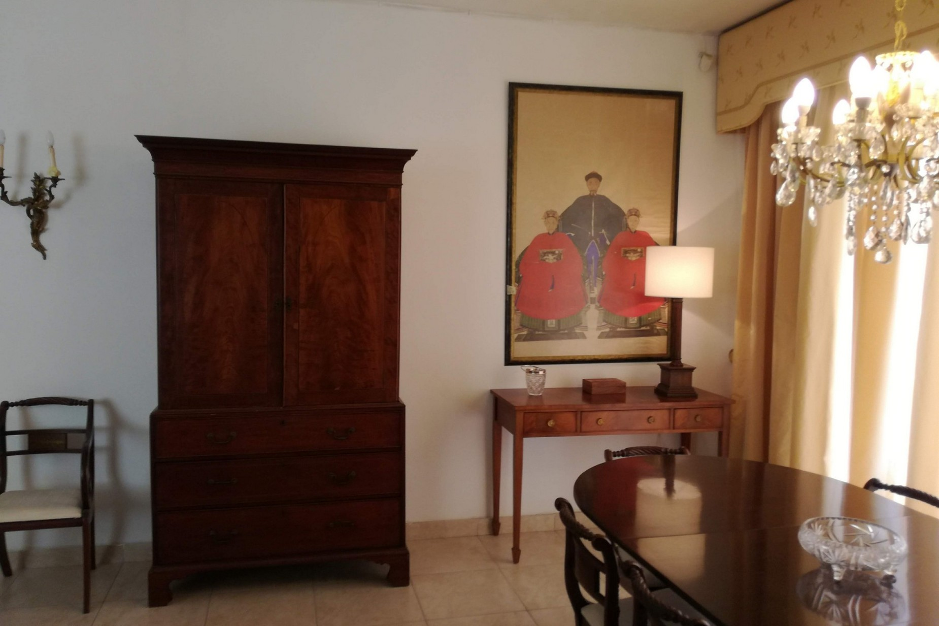 2 bed Apartment For Sale in Sliema, Sliema - thumb 2