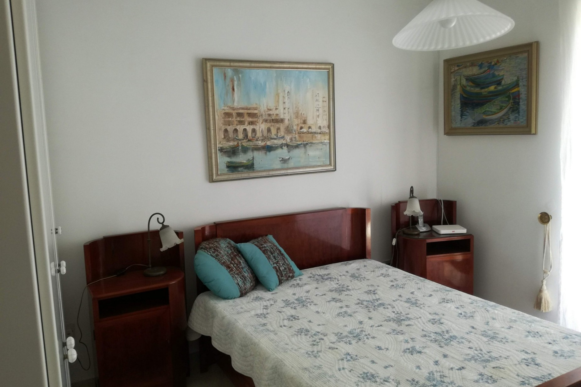 2 bed Apartment For Sale in Sliema, Sliema - thumb 11