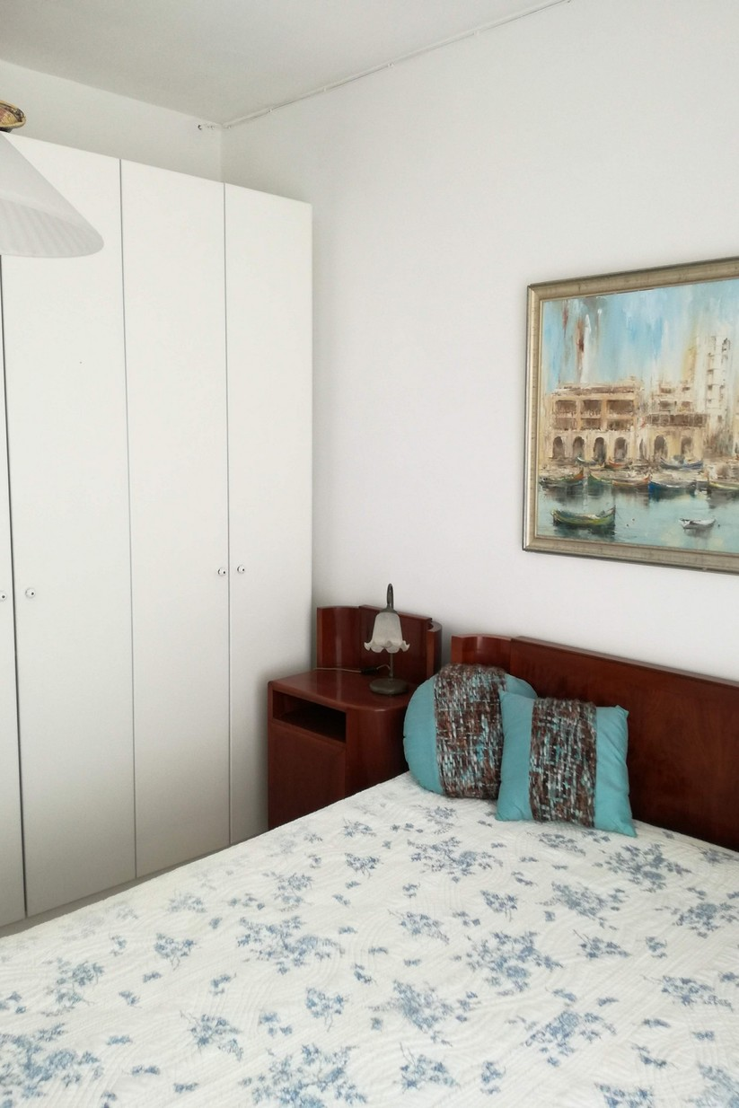2 bed Apartment For Sale in Sliema, Sliema - thumb 12