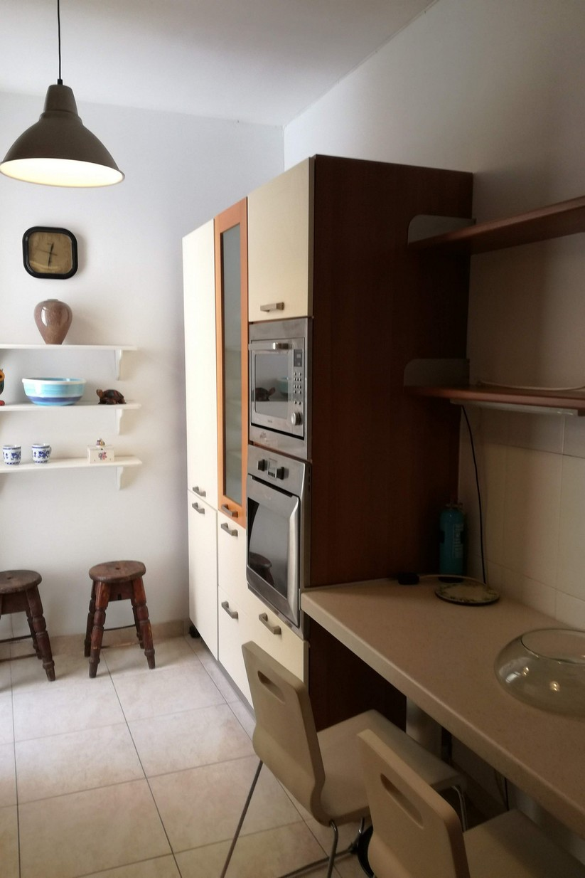 2 bed Apartment For Sale in Sliema, Sliema - thumb 7