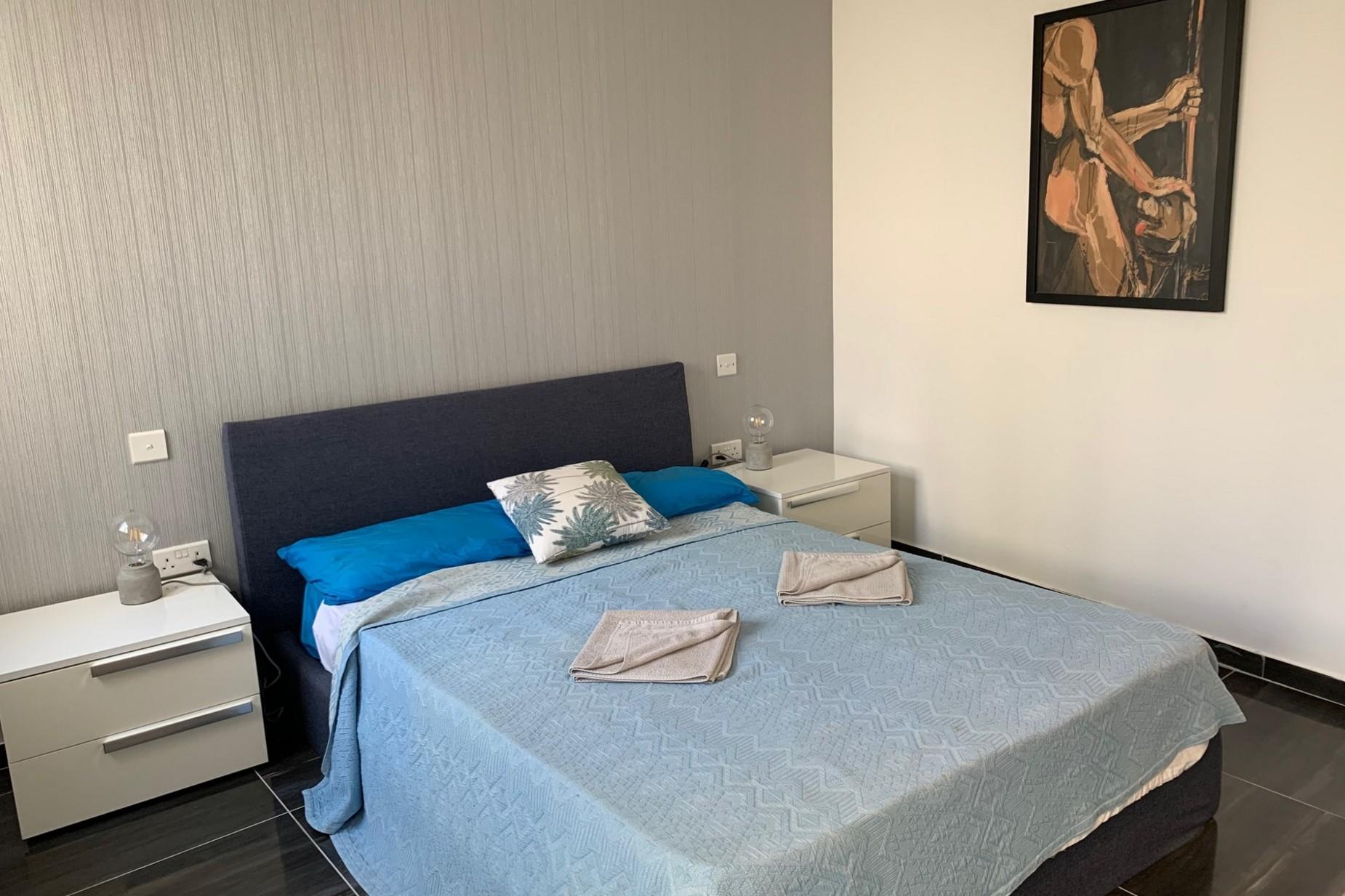 1 bed Apartment For Sale in Gzira, Gzira - thumb 7