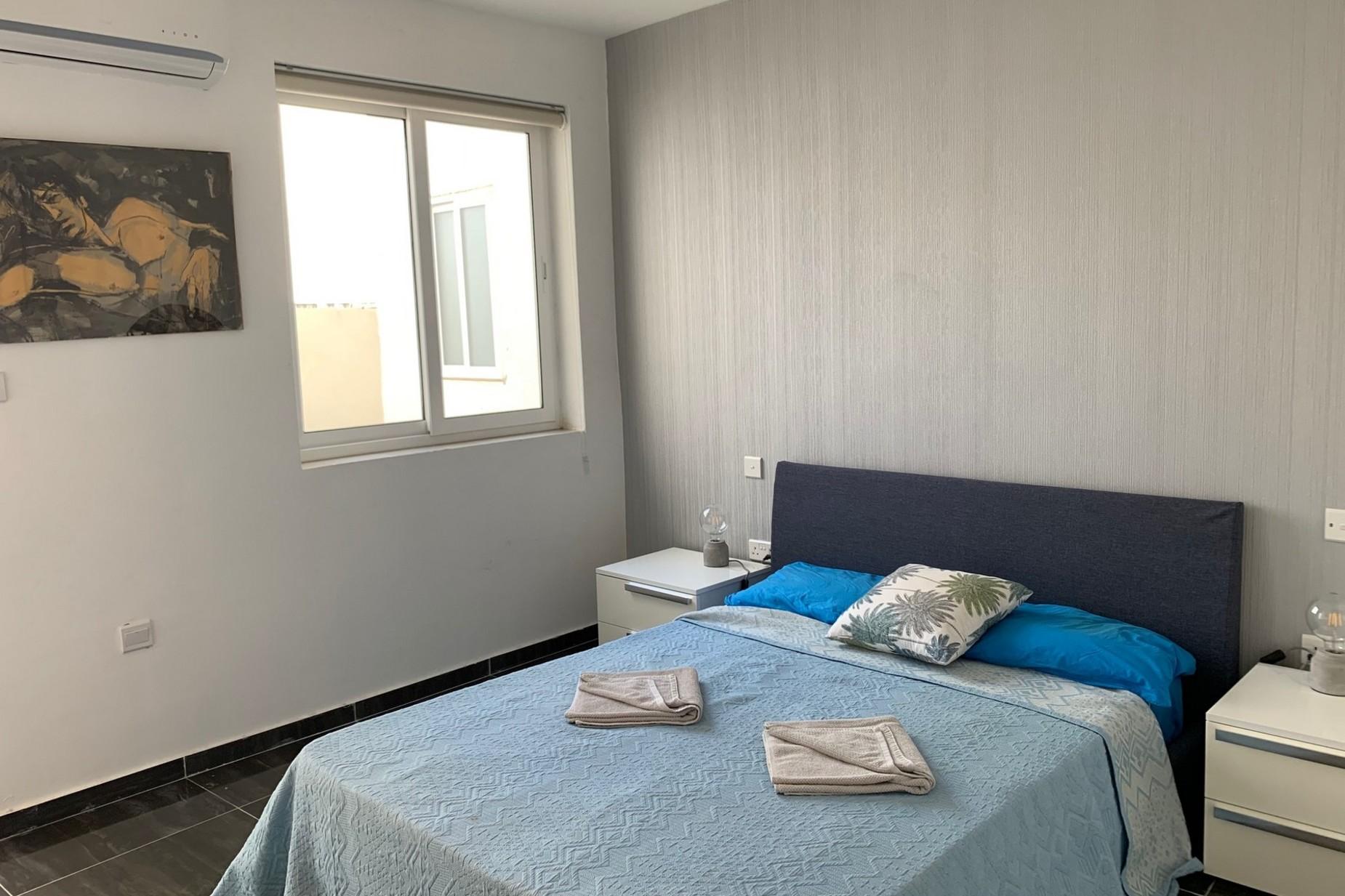 1 bed Apartment For Sale in Gzira, Gzira - thumb 6