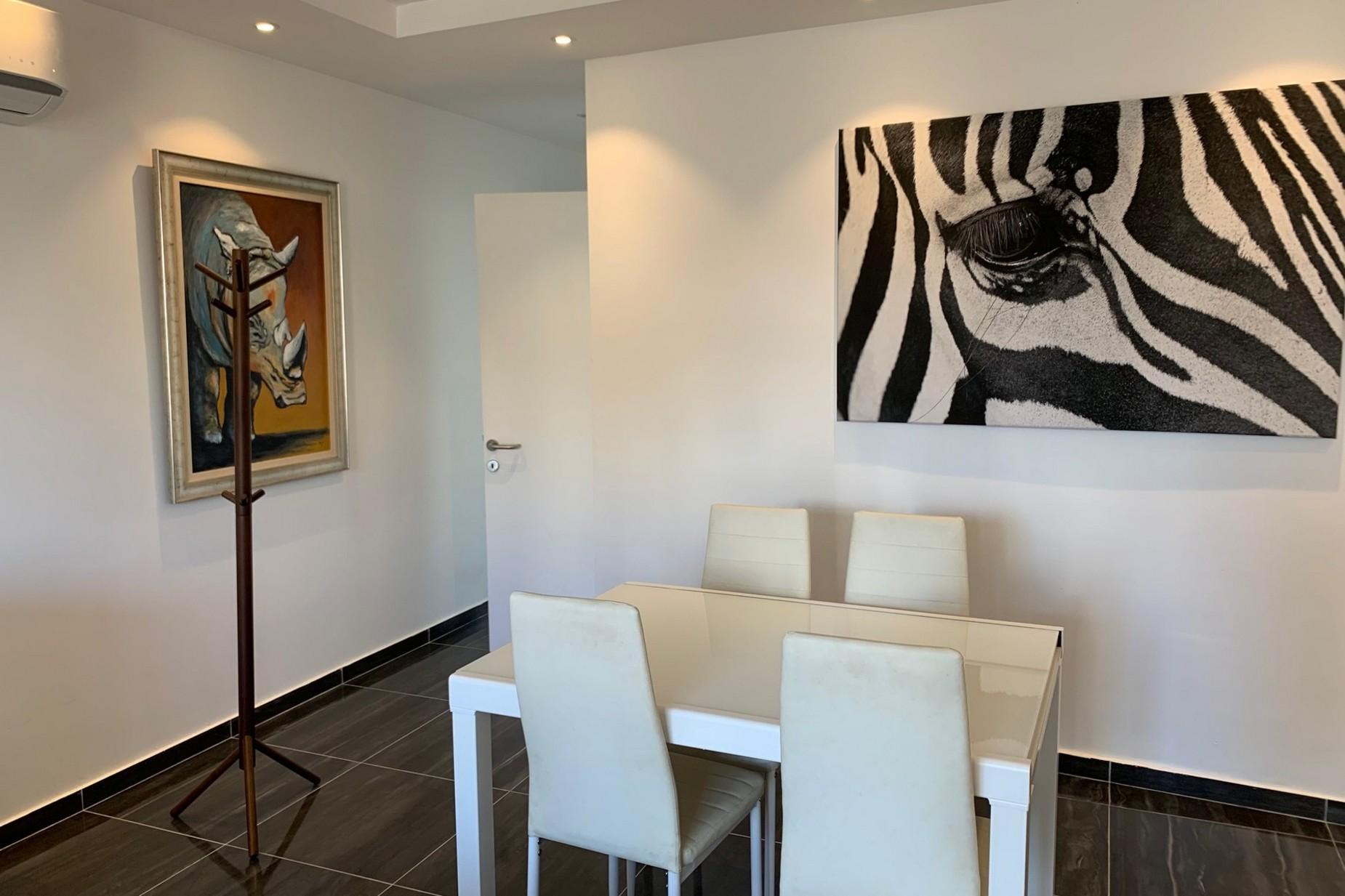 1 bed Apartment For Sale in Gzira, Gzira - thumb 5
