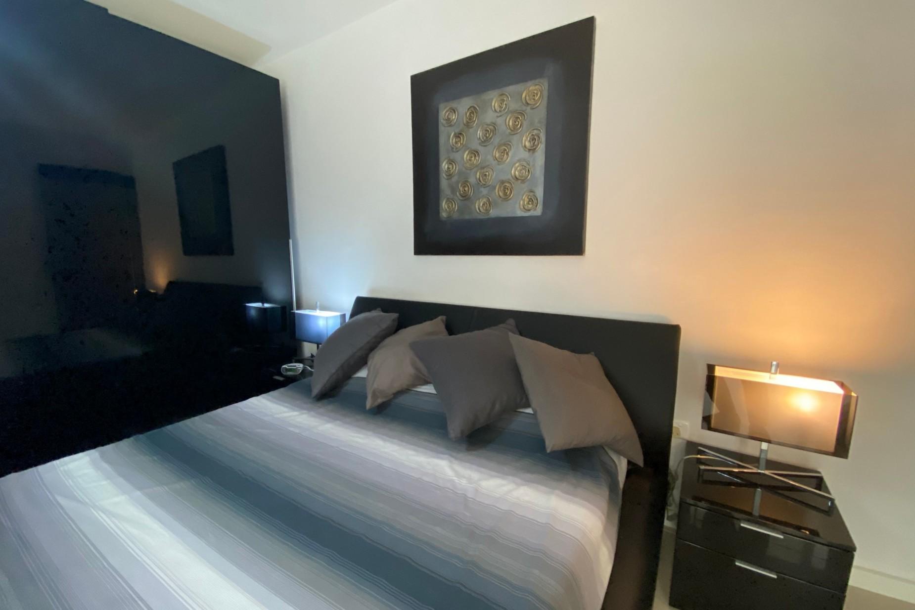 3 bed Apartment For Sale in Pieta, Pieta - thumb 21