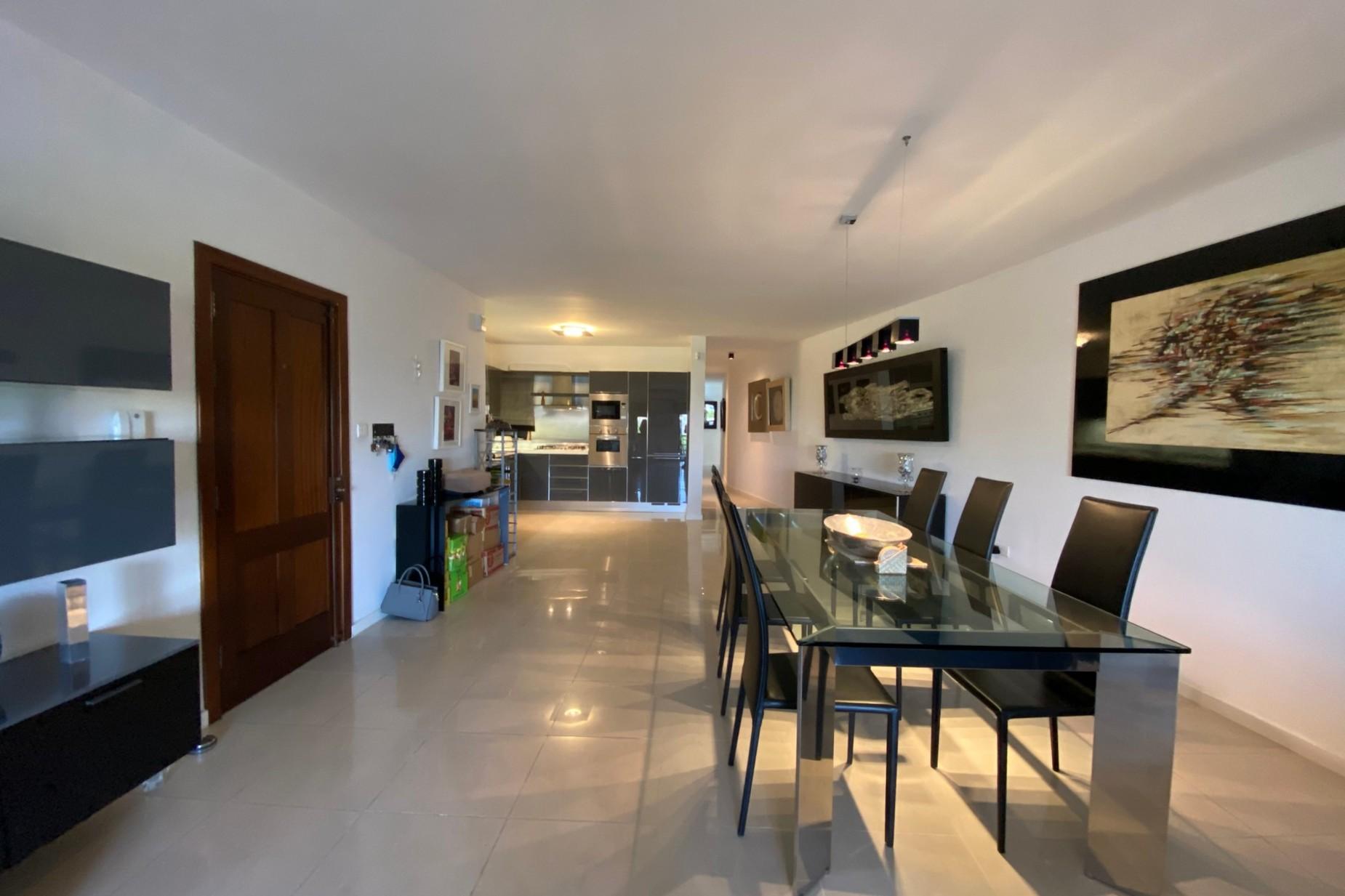 3 bed Apartment For Sale in Pieta, Pieta - thumb 10