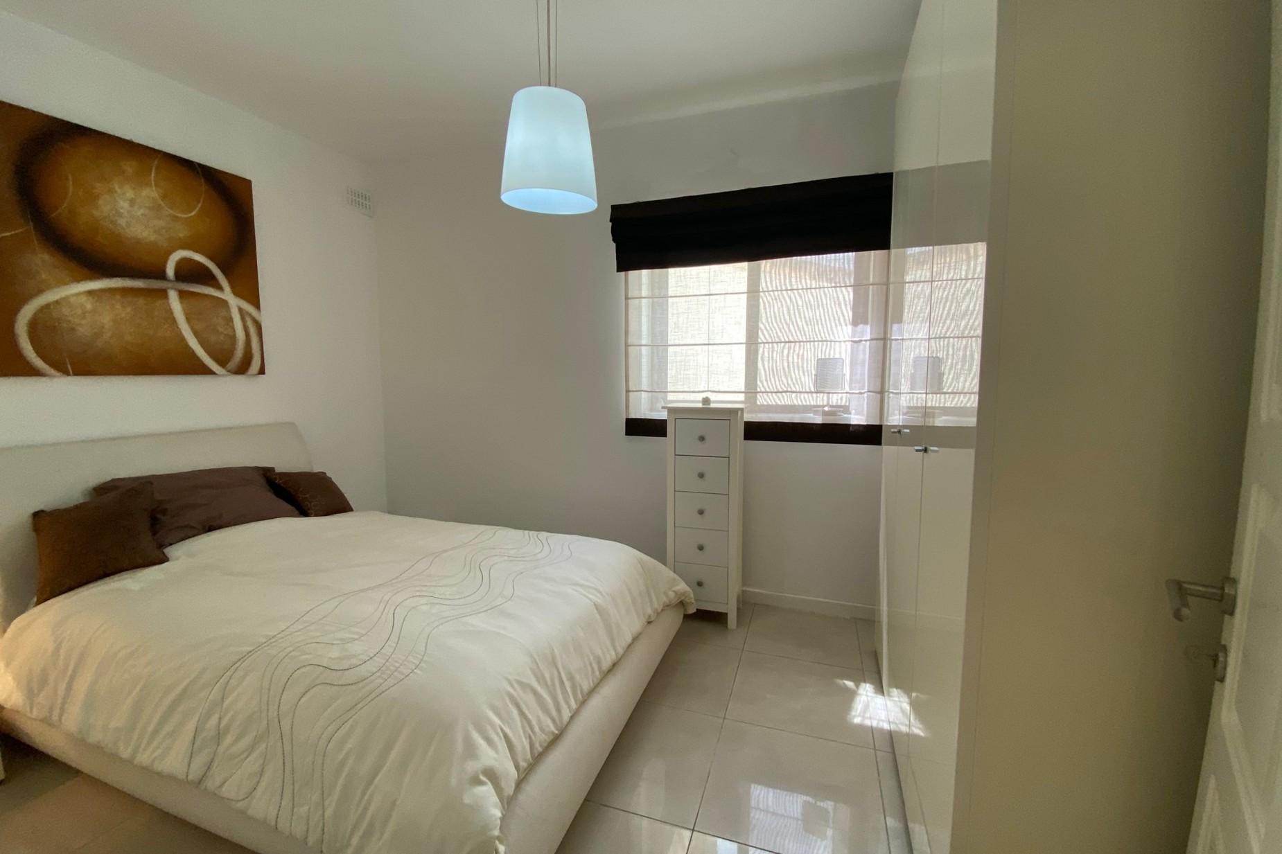 3 bed Apartment For Sale in Pieta, Pieta - thumb 15