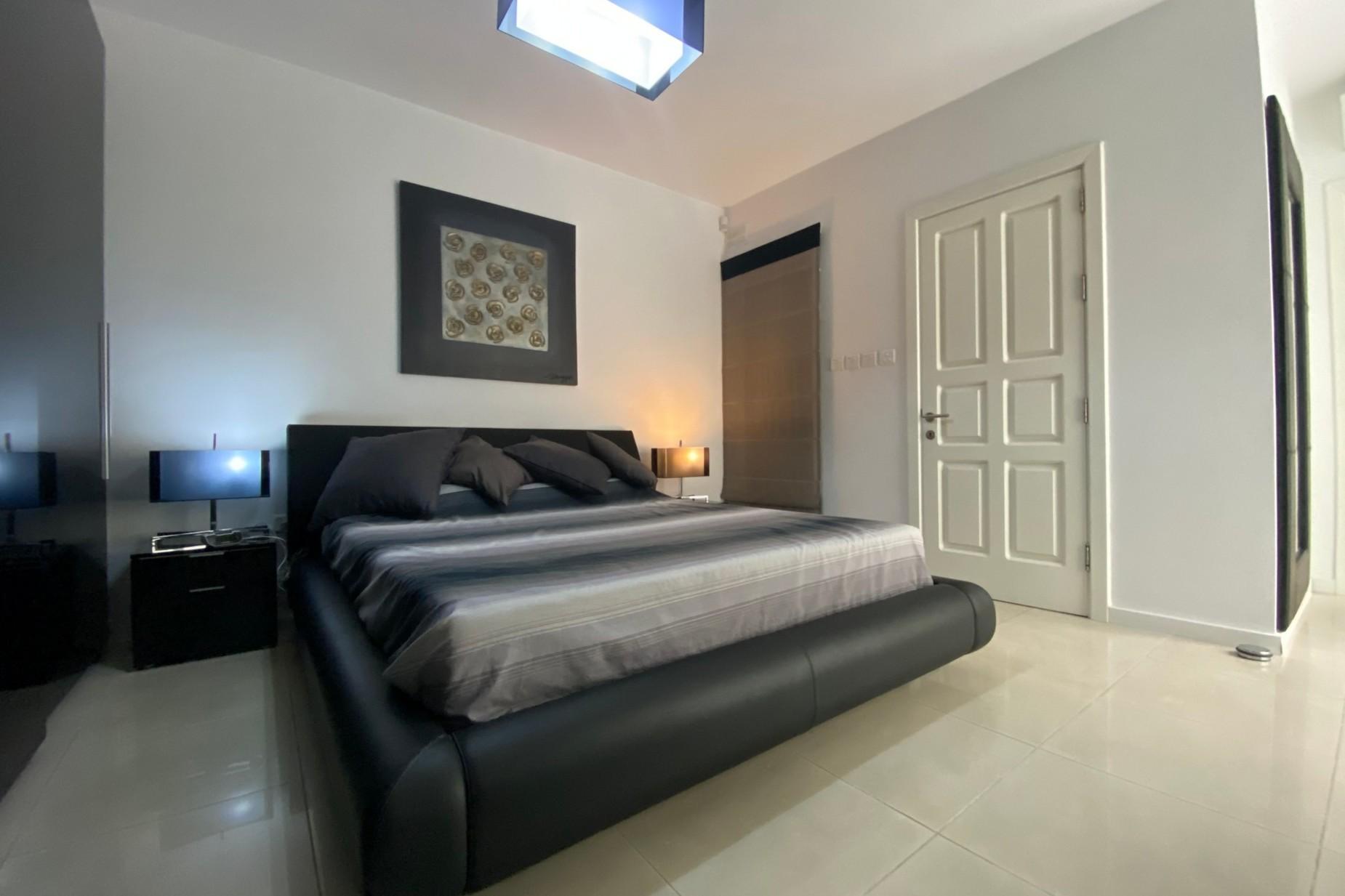 3 bed Apartment For Sale in Pieta, Pieta - thumb 22