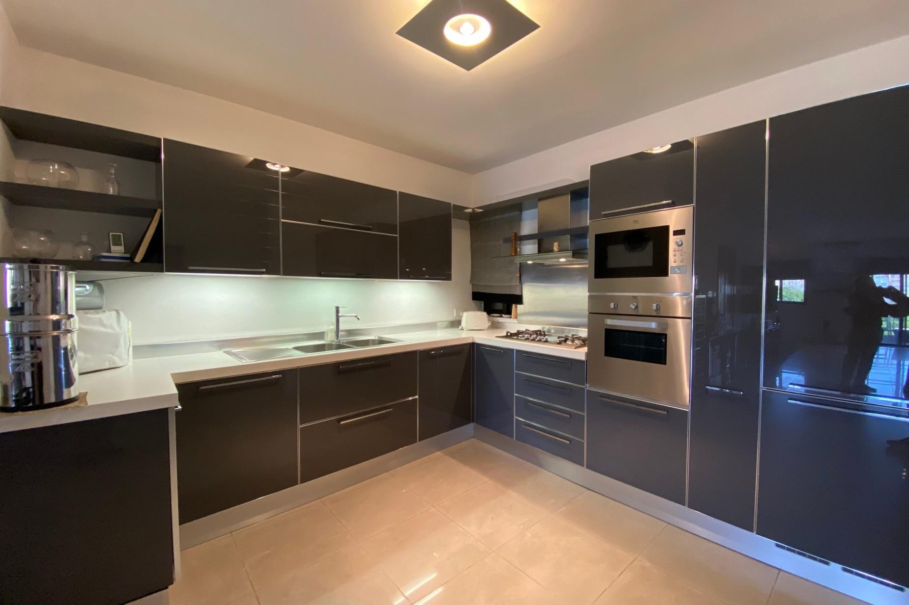 3 bed Apartment For Sale in Pieta, Pieta - thumb 8