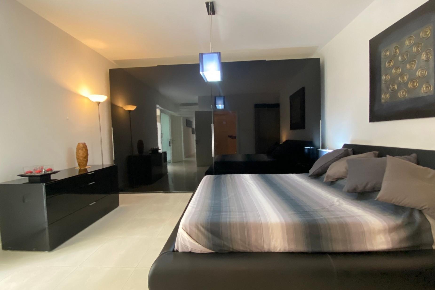 3 bed Apartment For Sale in Pieta, Pieta - thumb 20