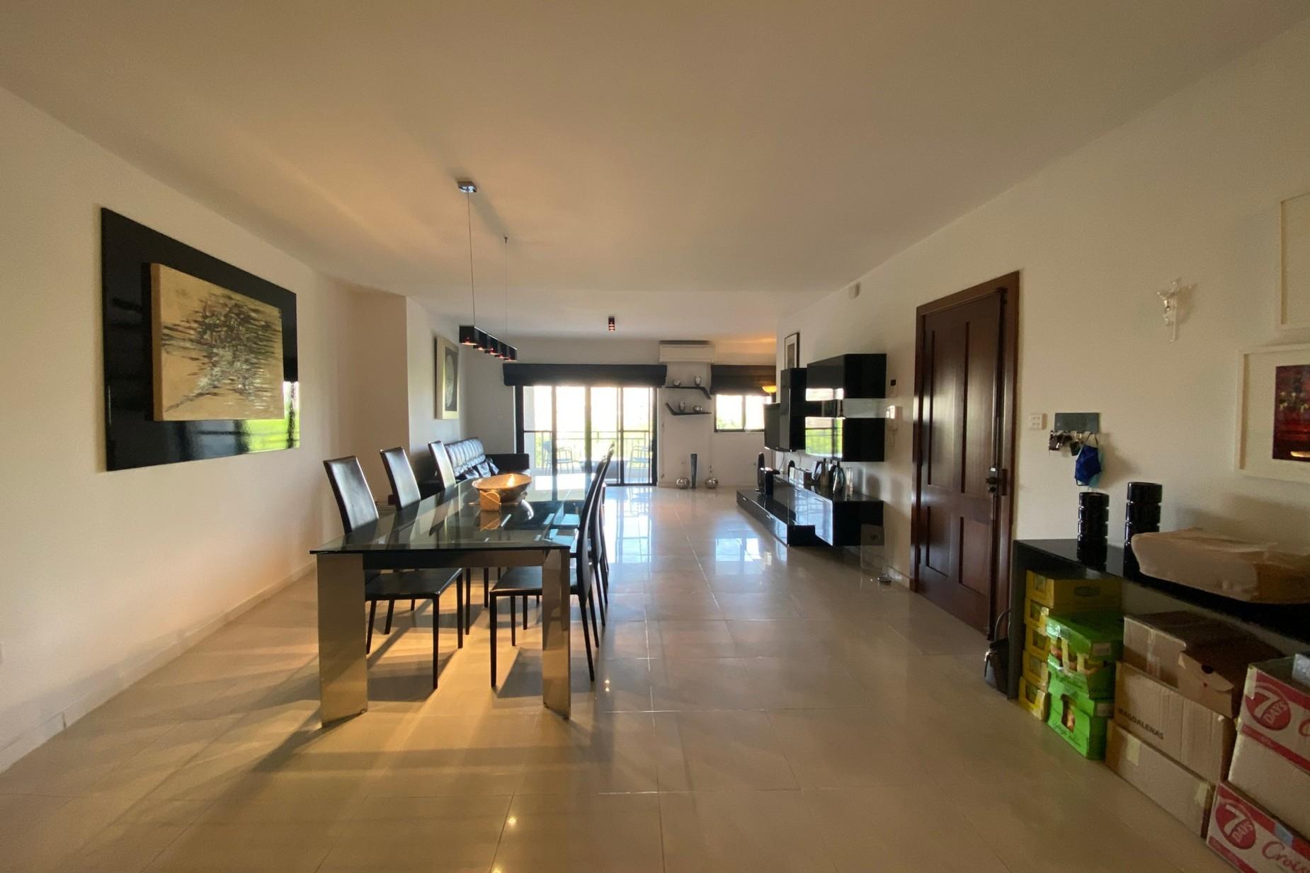 3 bed Apartment For Sale in Pieta, Pieta - thumb 7