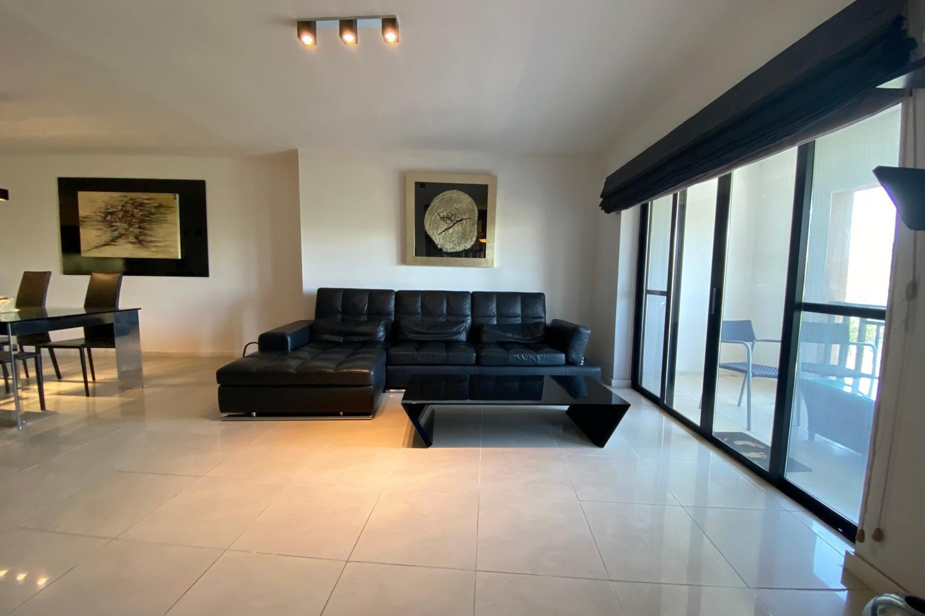 3 bed Apartment For Sale in Pieta, Pieta - thumb 6