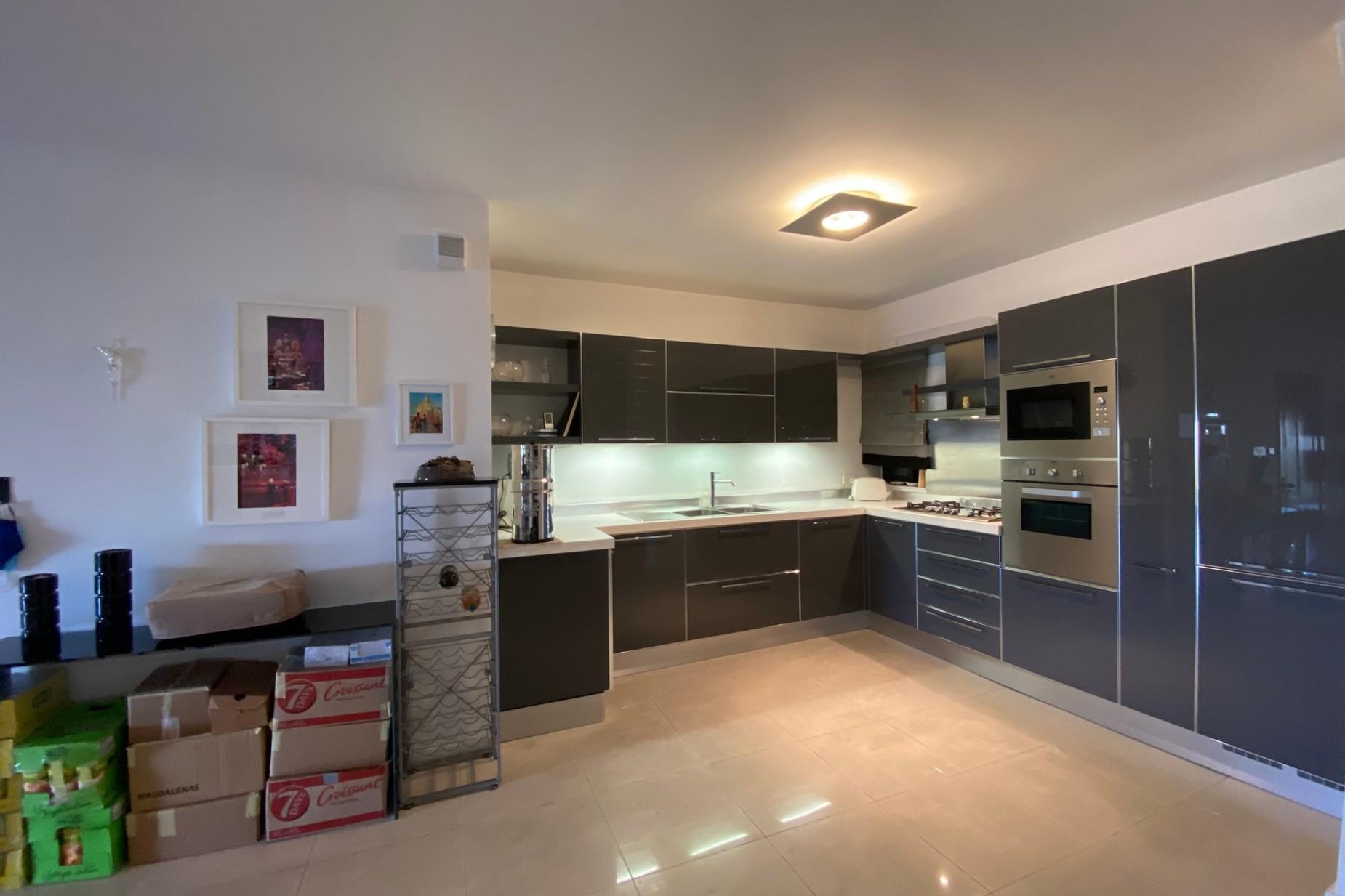 3 bed Apartment For Sale in Pieta, Pieta - thumb 14