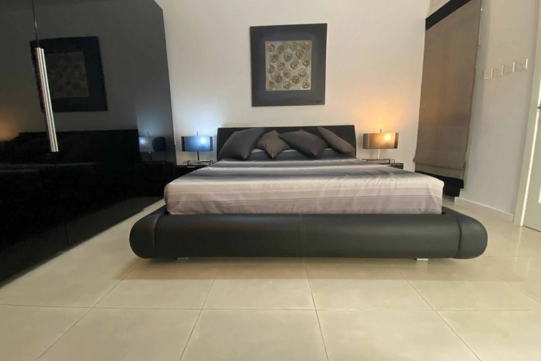 3 bed Apartment For Sale in Pieta, Pieta - thumb 18