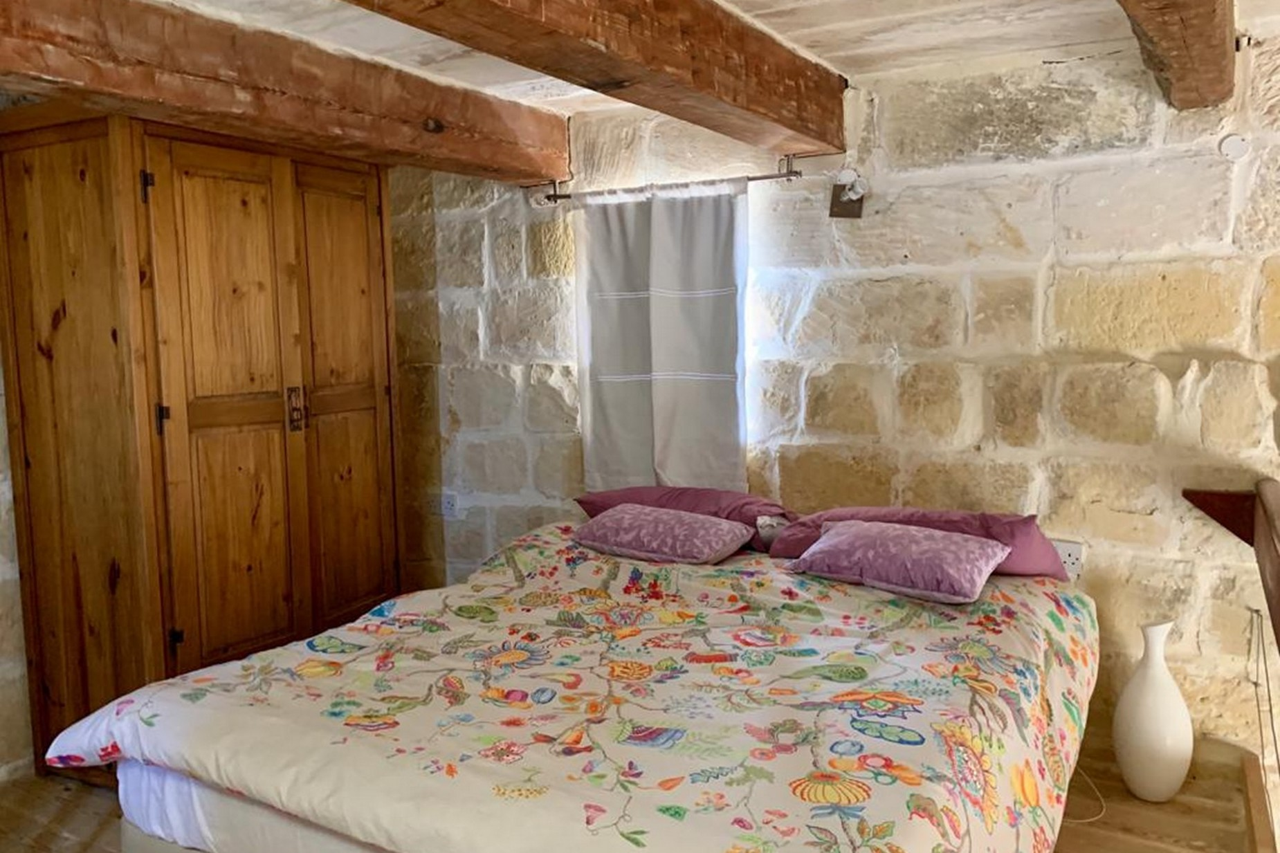 2 bed Farmhouse For Rent in Mosta, Mosta - thumb 11
