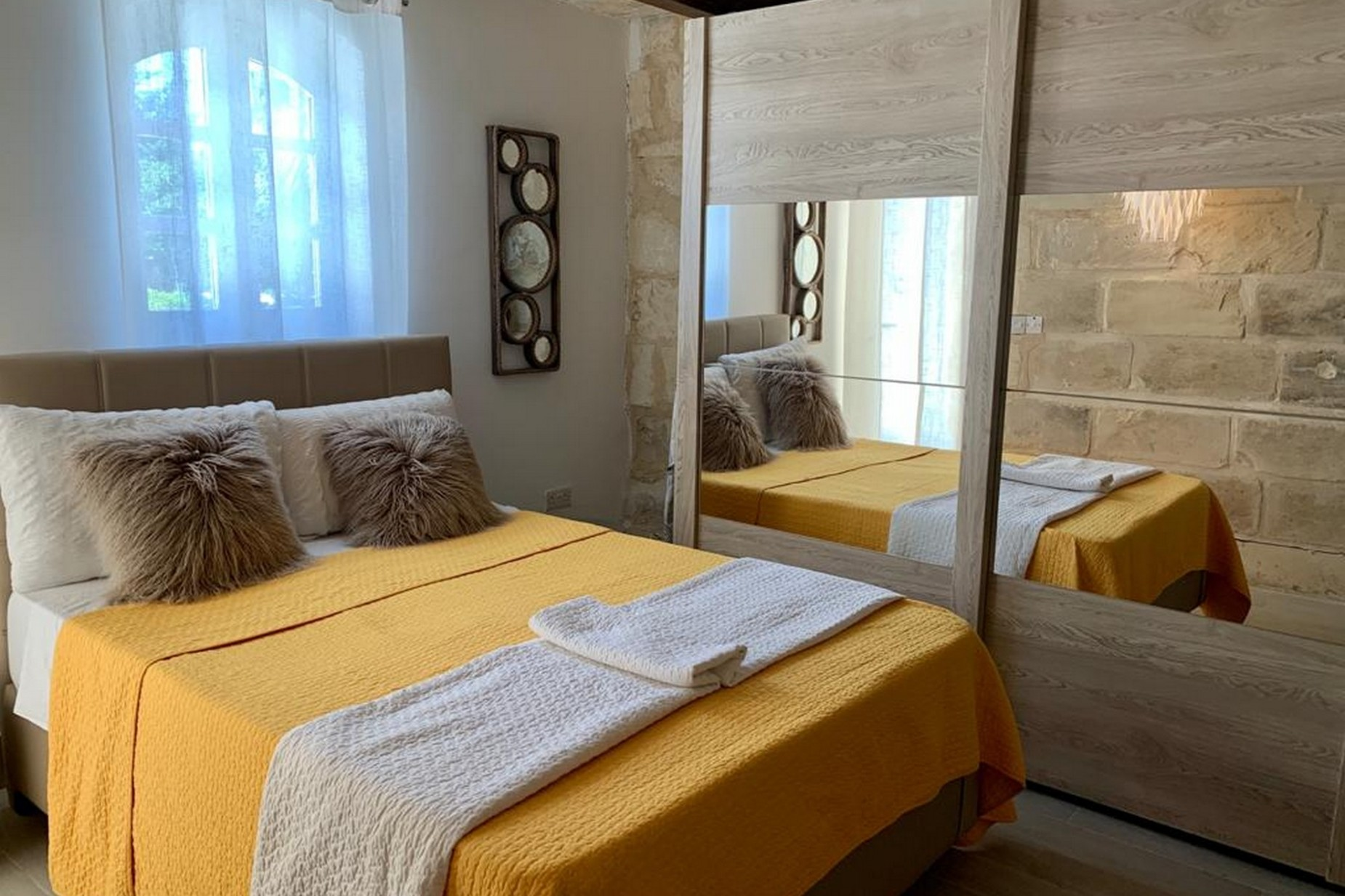 2 bed Farmhouse For Rent in Mosta, Mosta - thumb 9