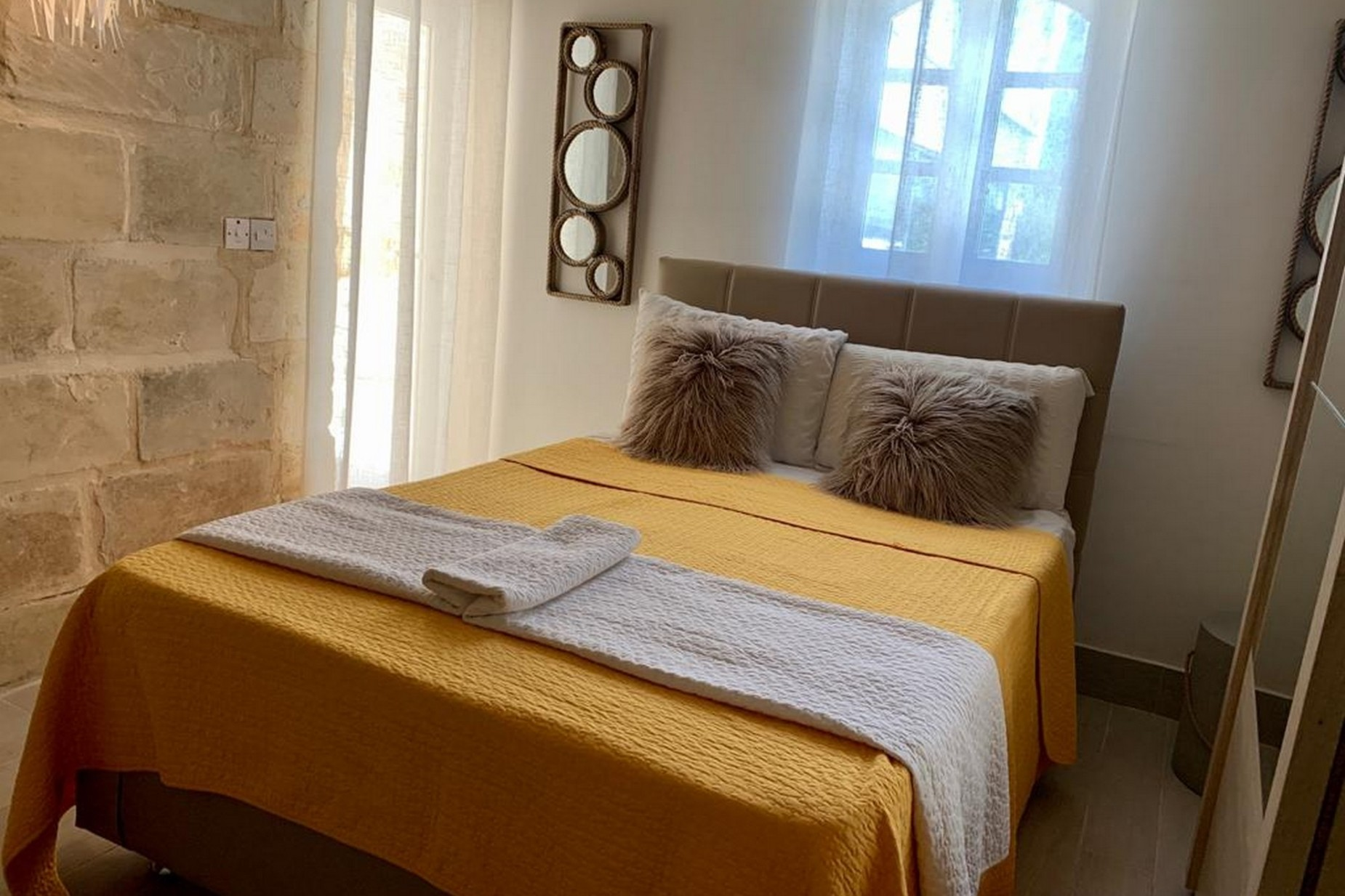 2 bed Farmhouse For Rent in Mosta, Mosta - thumb 13