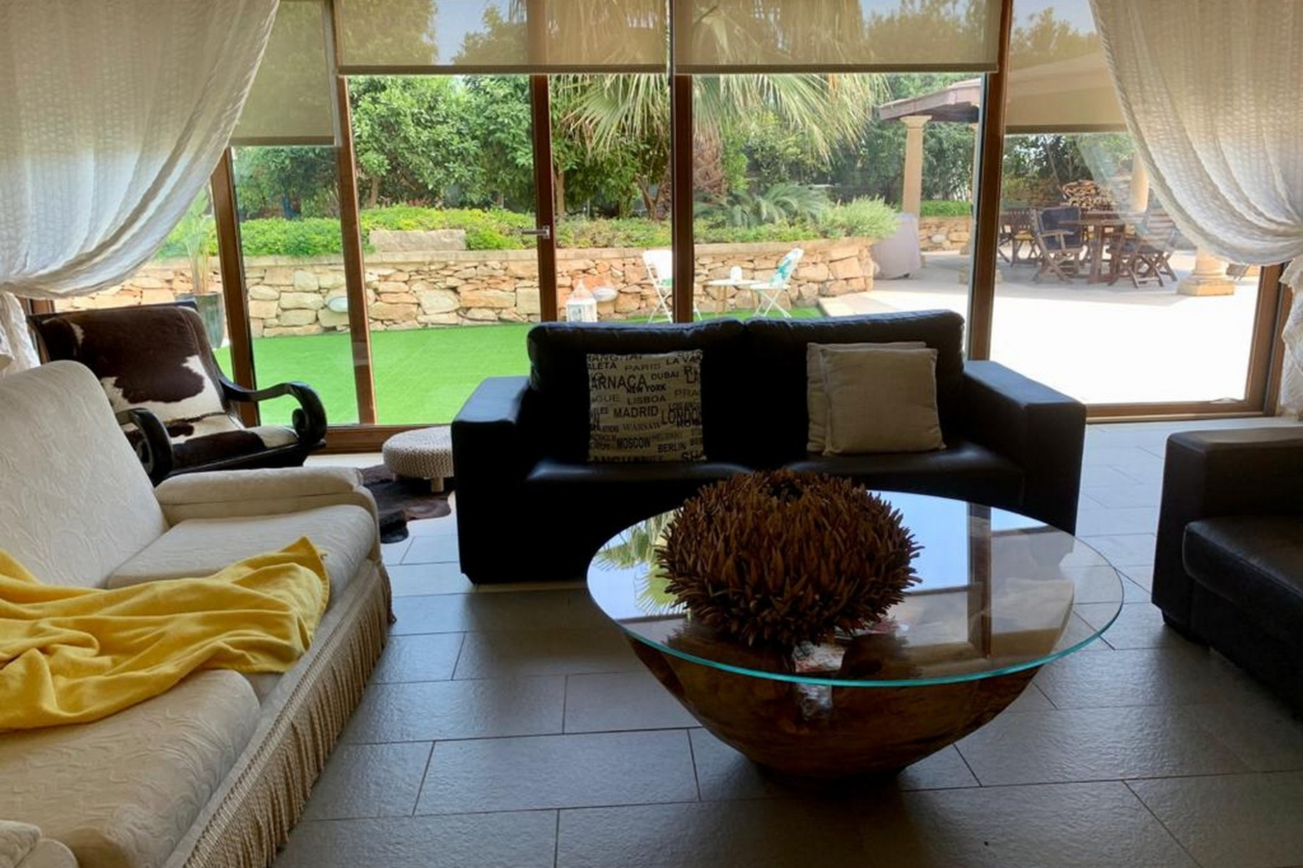 2 bed Farmhouse For Rent in Mosta, Mosta - thumb 17