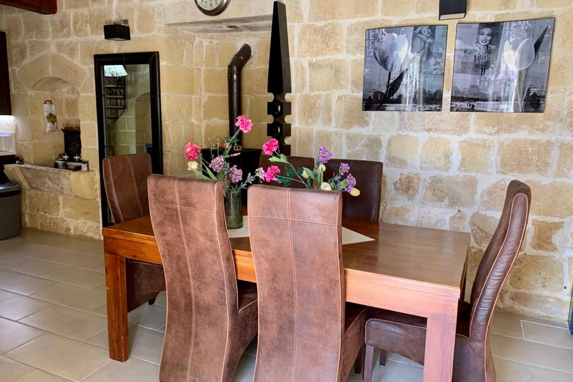 2 bed Farmhouse For Rent in Mosta, Mosta - thumb 15
