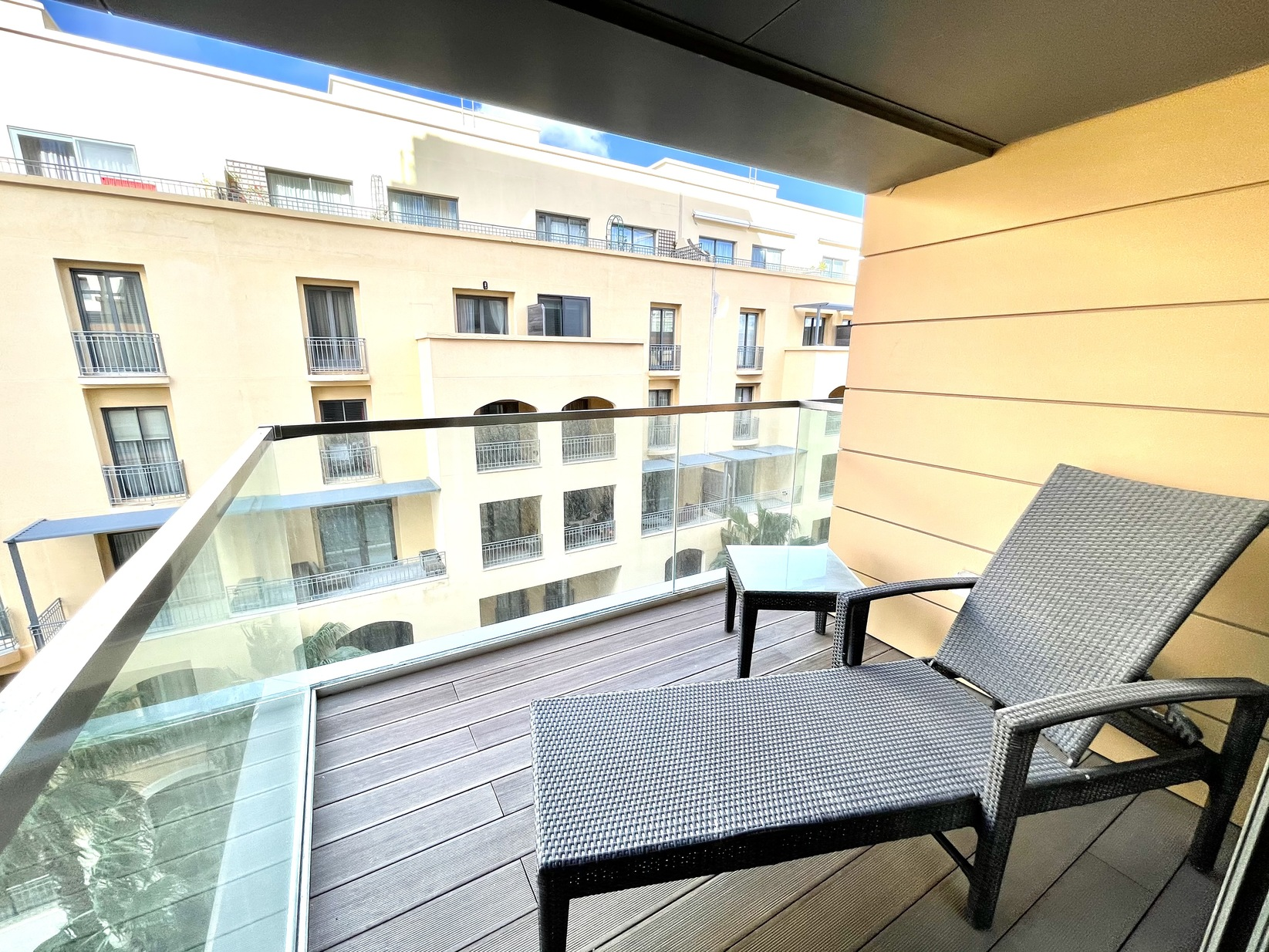 2 bed Apartment For Rent in St Julian's, St Julian's - thumb 15