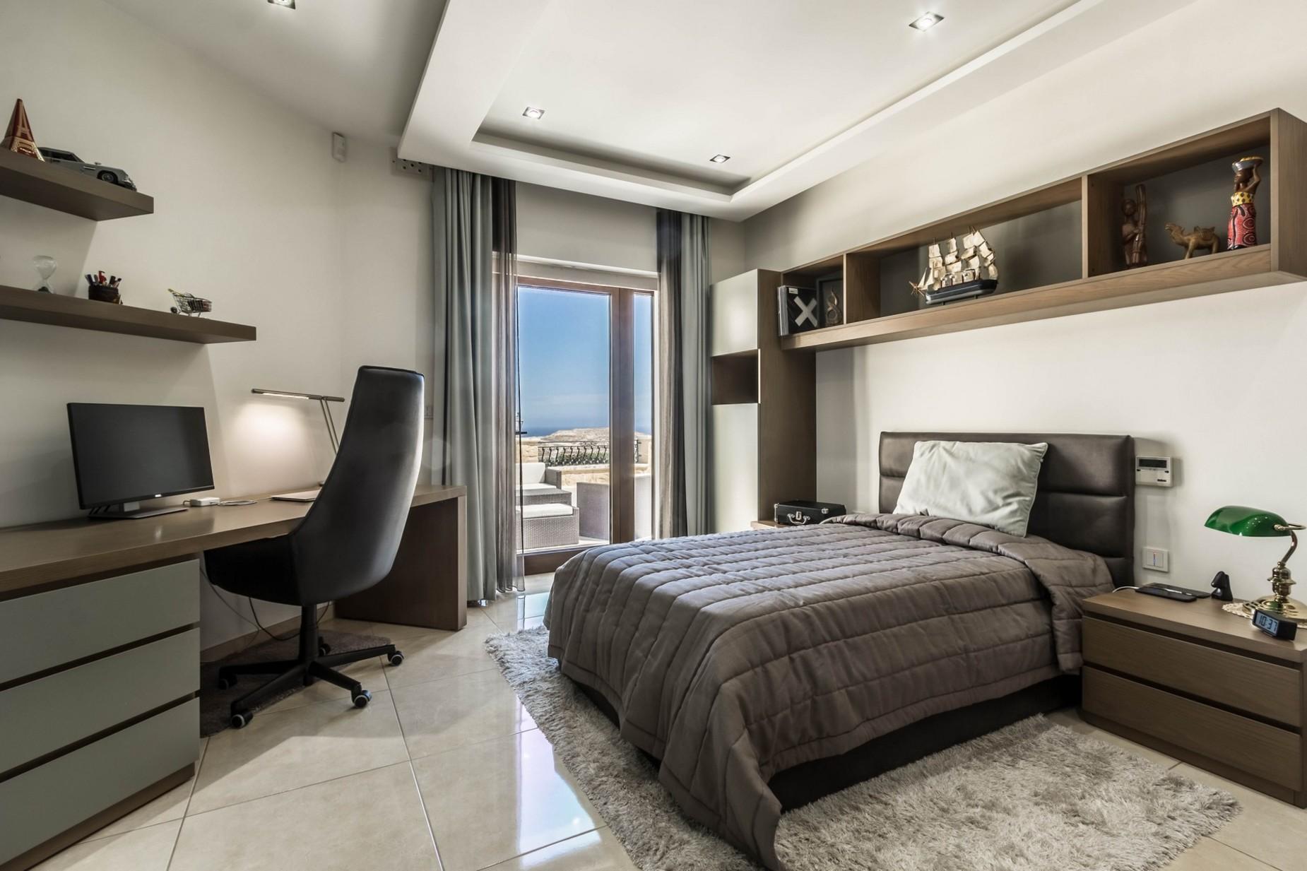 4 bed Villa For Sale in Naxxar, Naxxar - thumb 11
