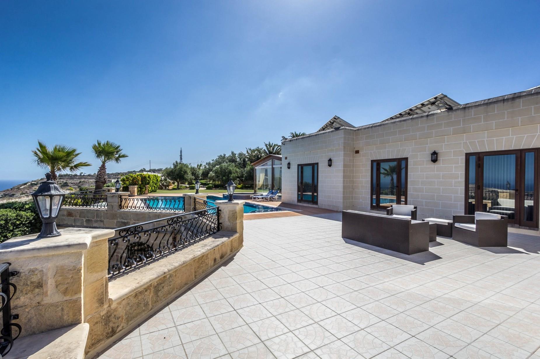 4 bed Villa For Sale in Naxxar, Naxxar - thumb 15