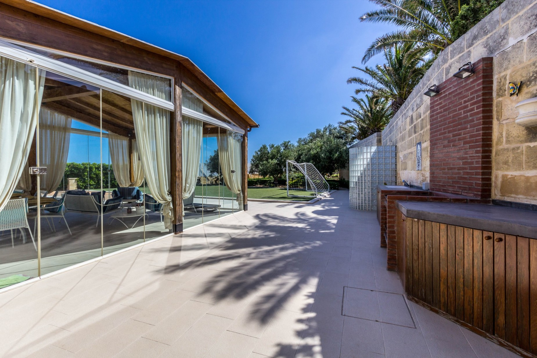 4 bed Villa For Sale in Naxxar, Naxxar - thumb 19