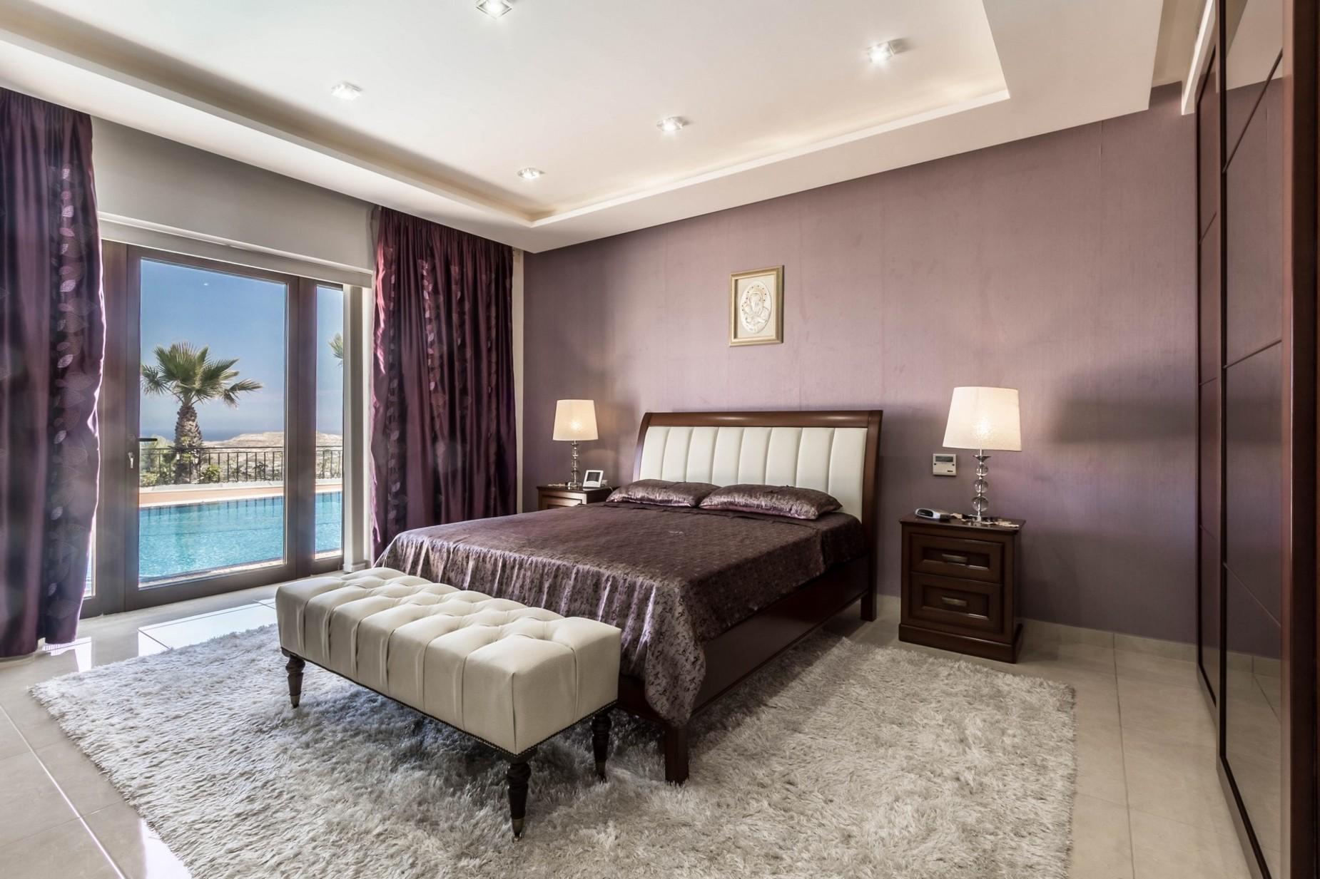 4 bed Villa For Sale in Naxxar, Naxxar - thumb 8